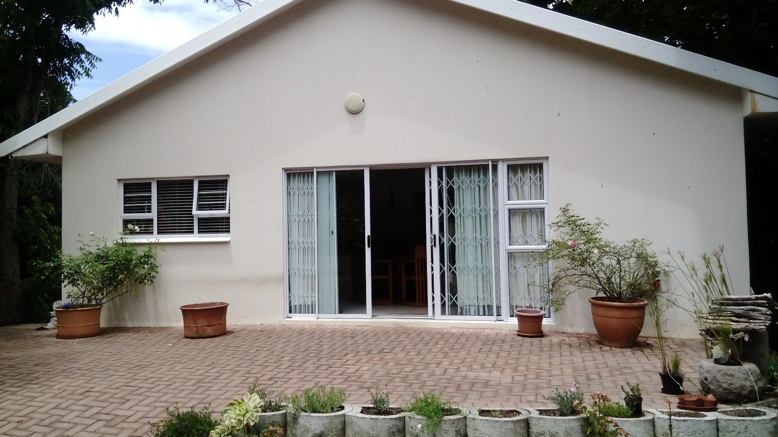 Property East London : Houses To Rent East London (All), BEACON BAY,