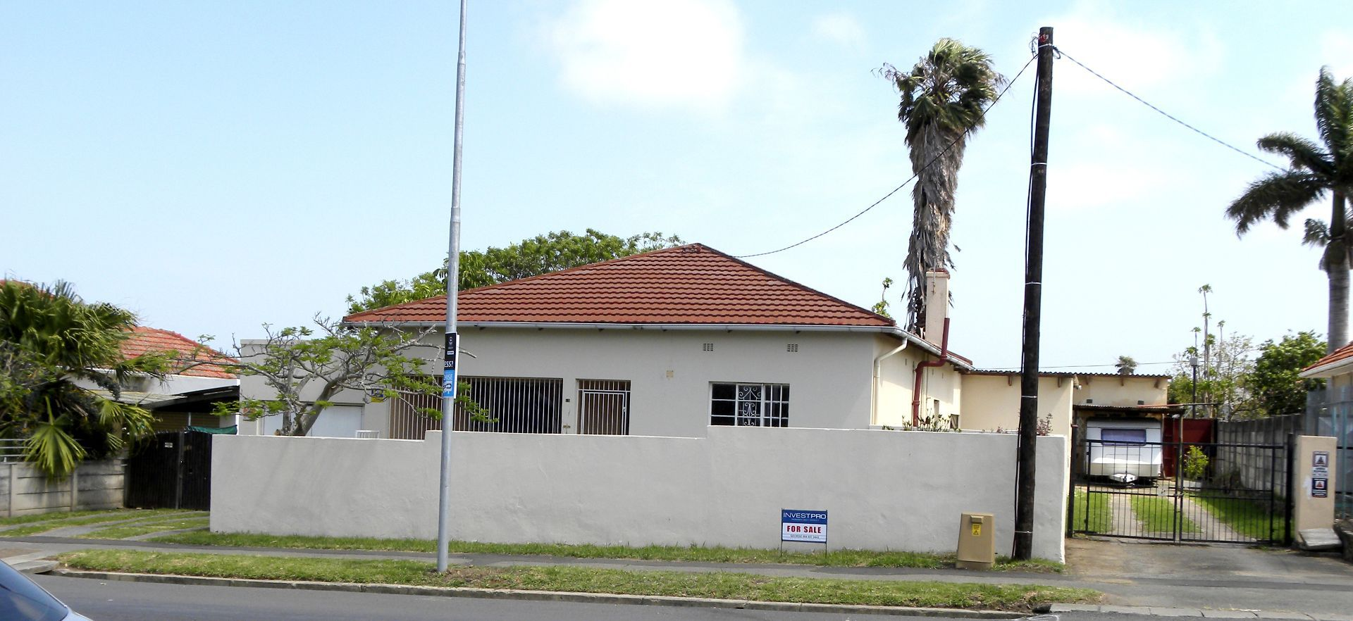 Nahoon property for sale. Ref No: 13537796. Picture no 1