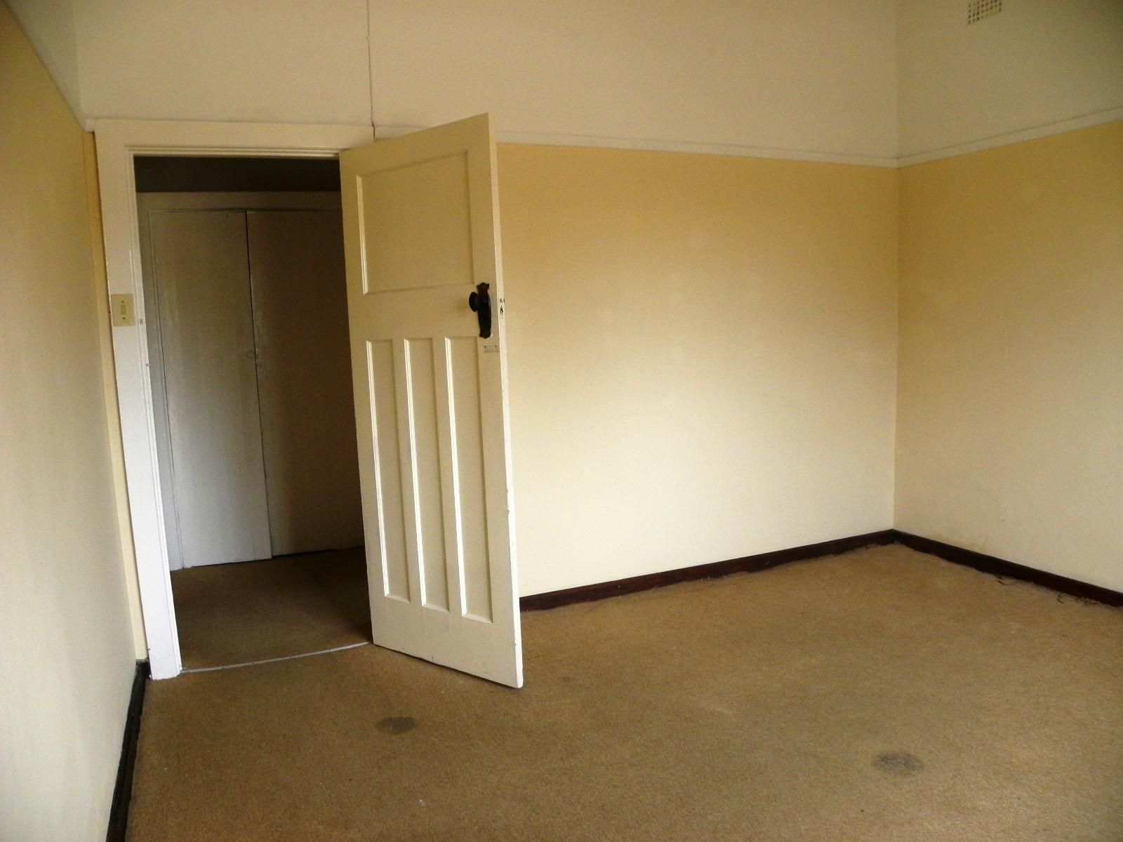 Nahoon property for sale. Ref No: 13537796. Picture no 9