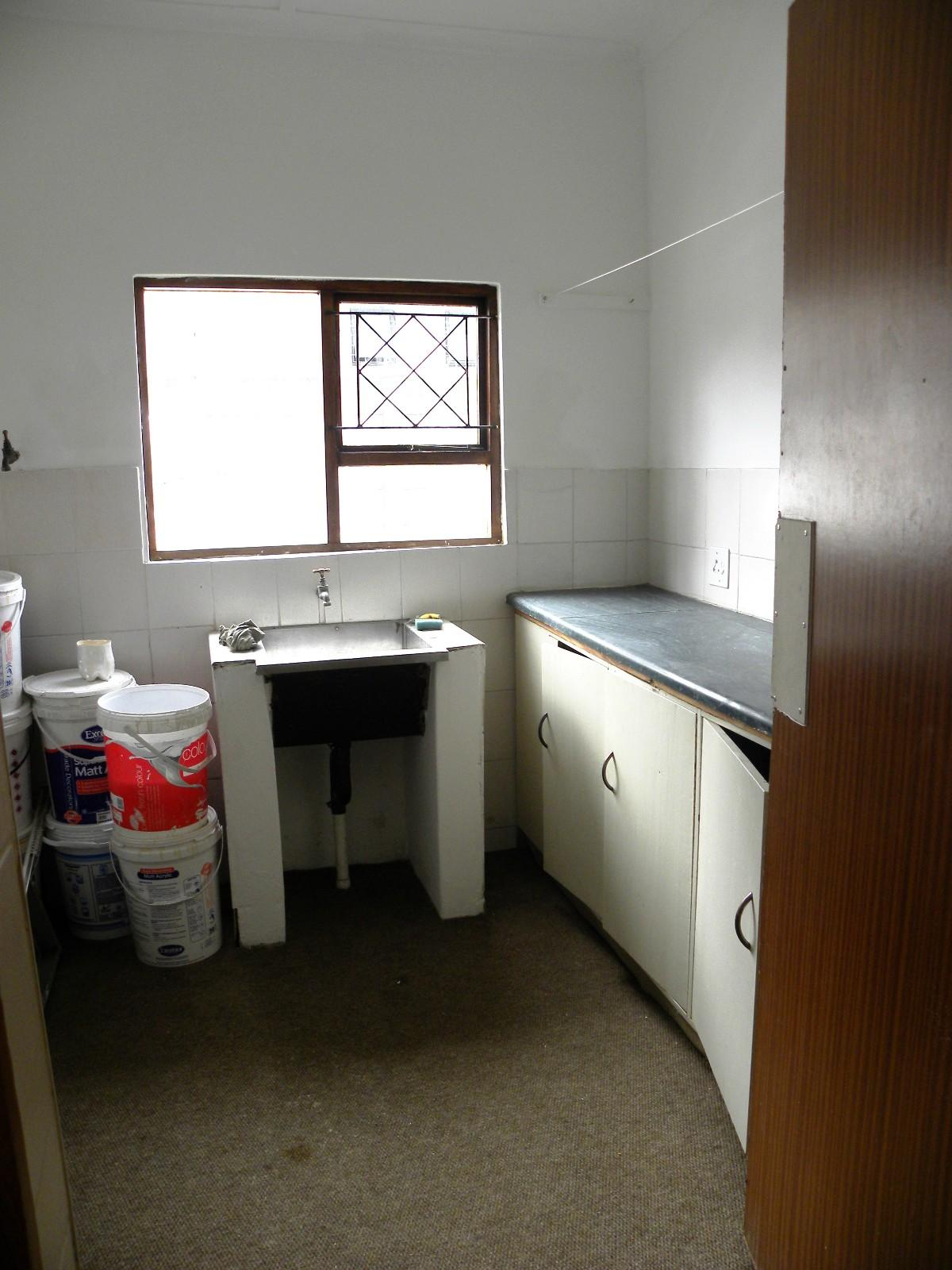 Nahoon property for sale. Ref No: 13537796. Picture no 13