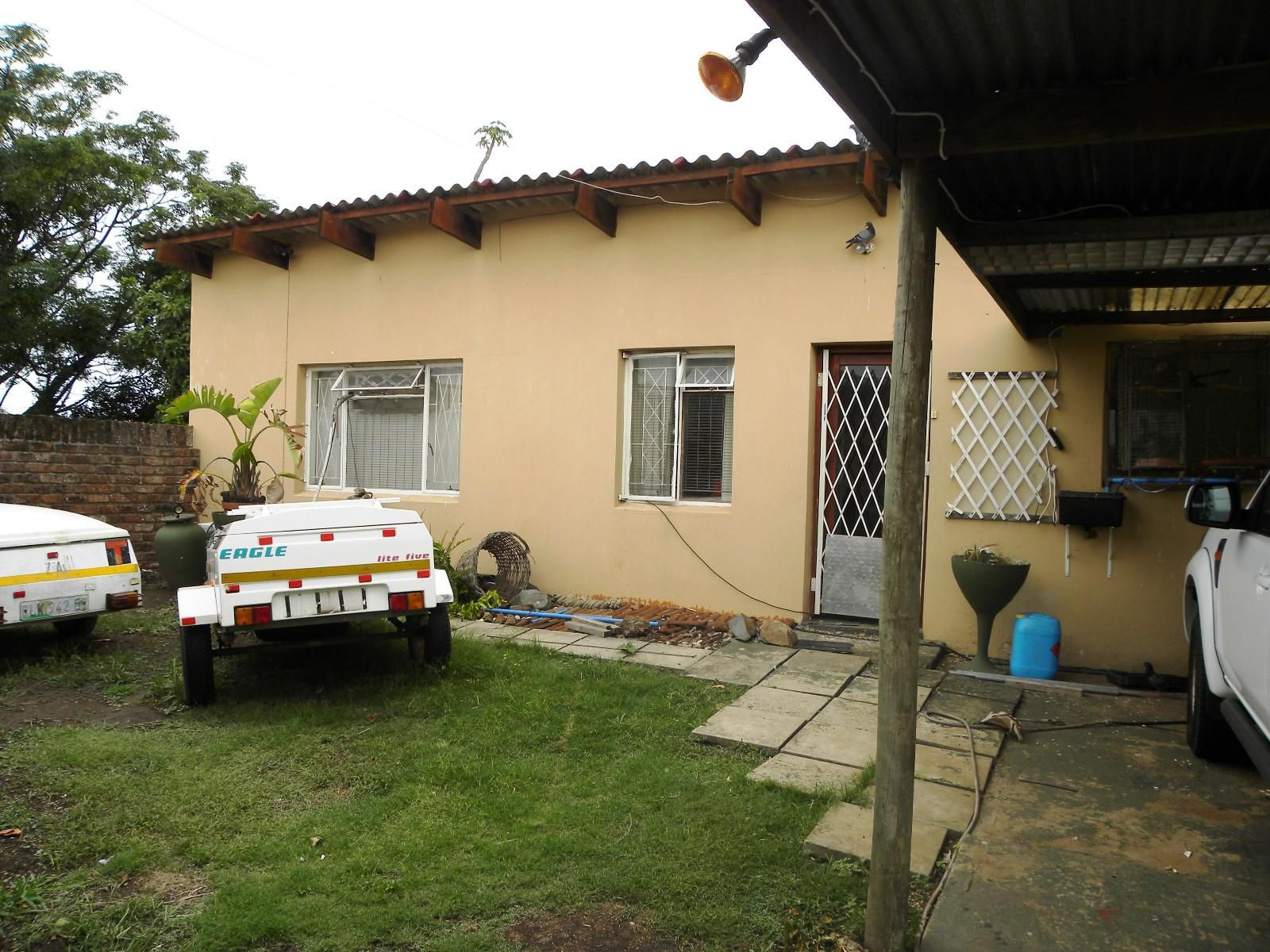 Nahoon property for sale. Ref No: 13537796. Picture no 2