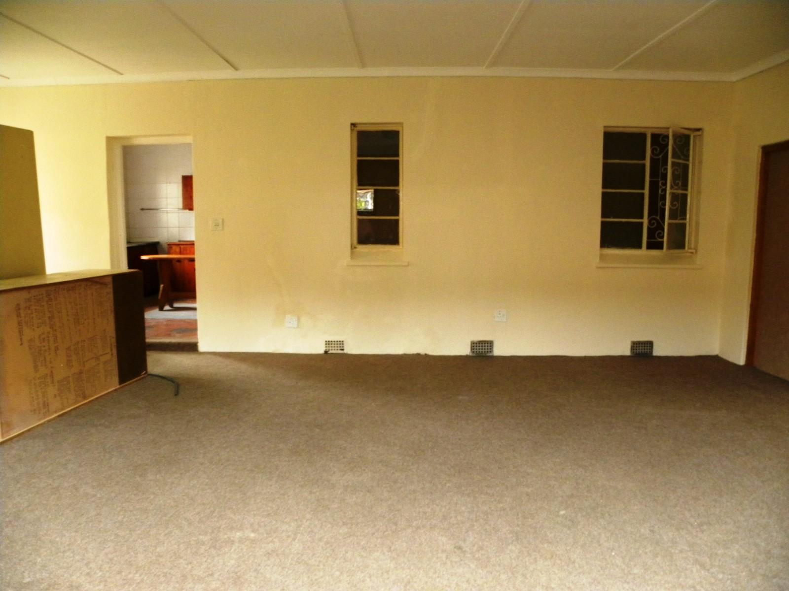 Nahoon property for sale. Ref No: 13537796. Picture no 7