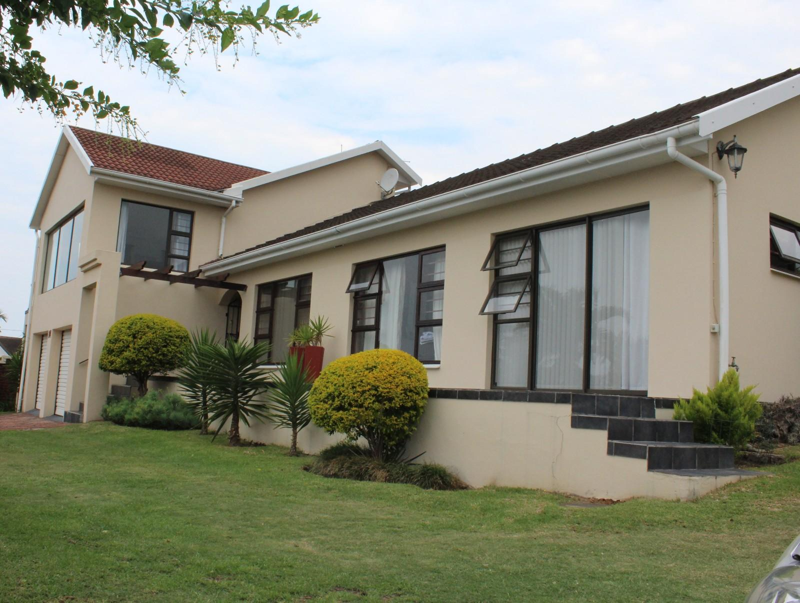 East London, Beacon Bay Property    Houses For Sale Beacon Bay, BEACON BAY, House 3 bedrooms property for sale Price:3,700,000