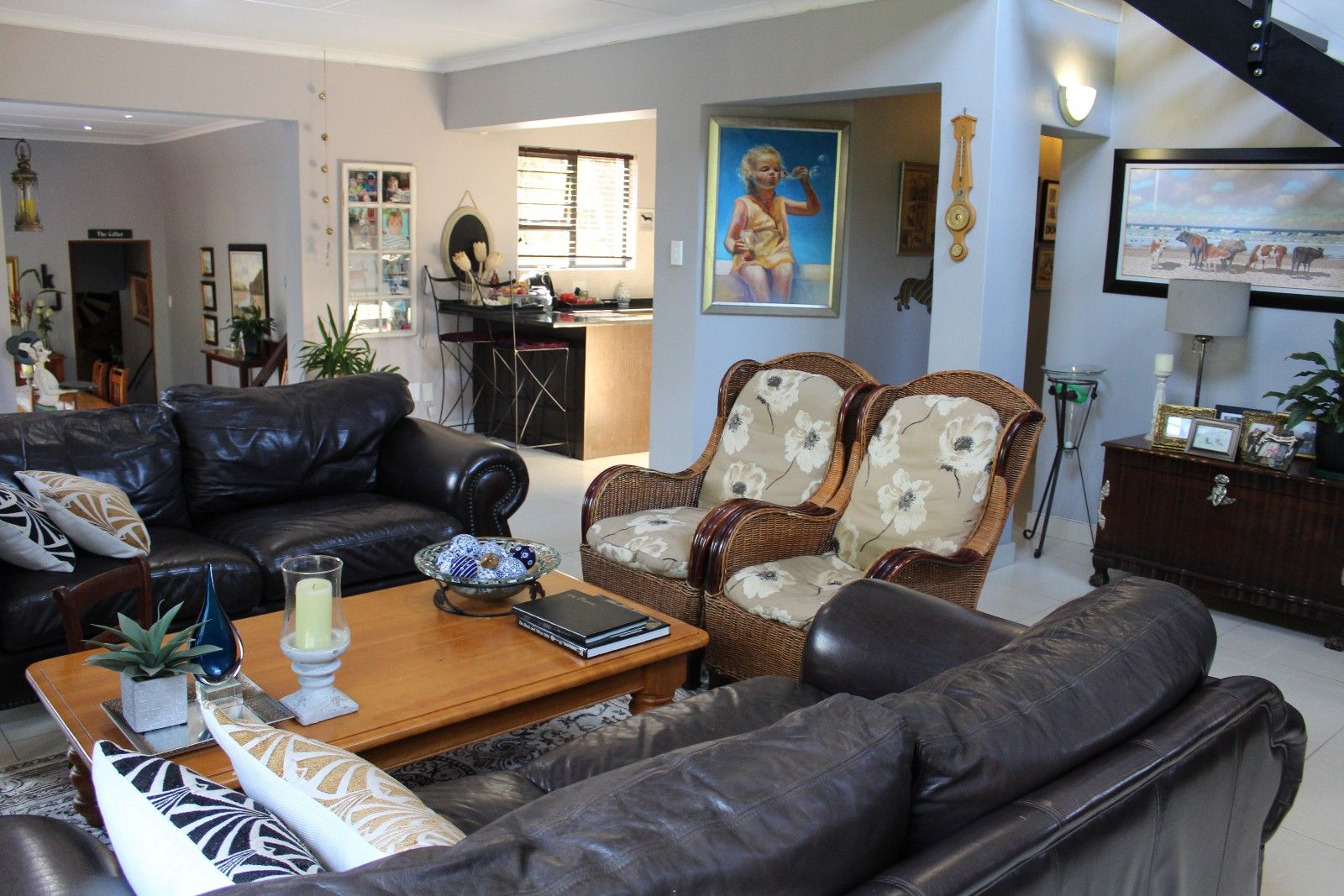 Stirling property for sale. Ref No: 13375447. Picture no 6