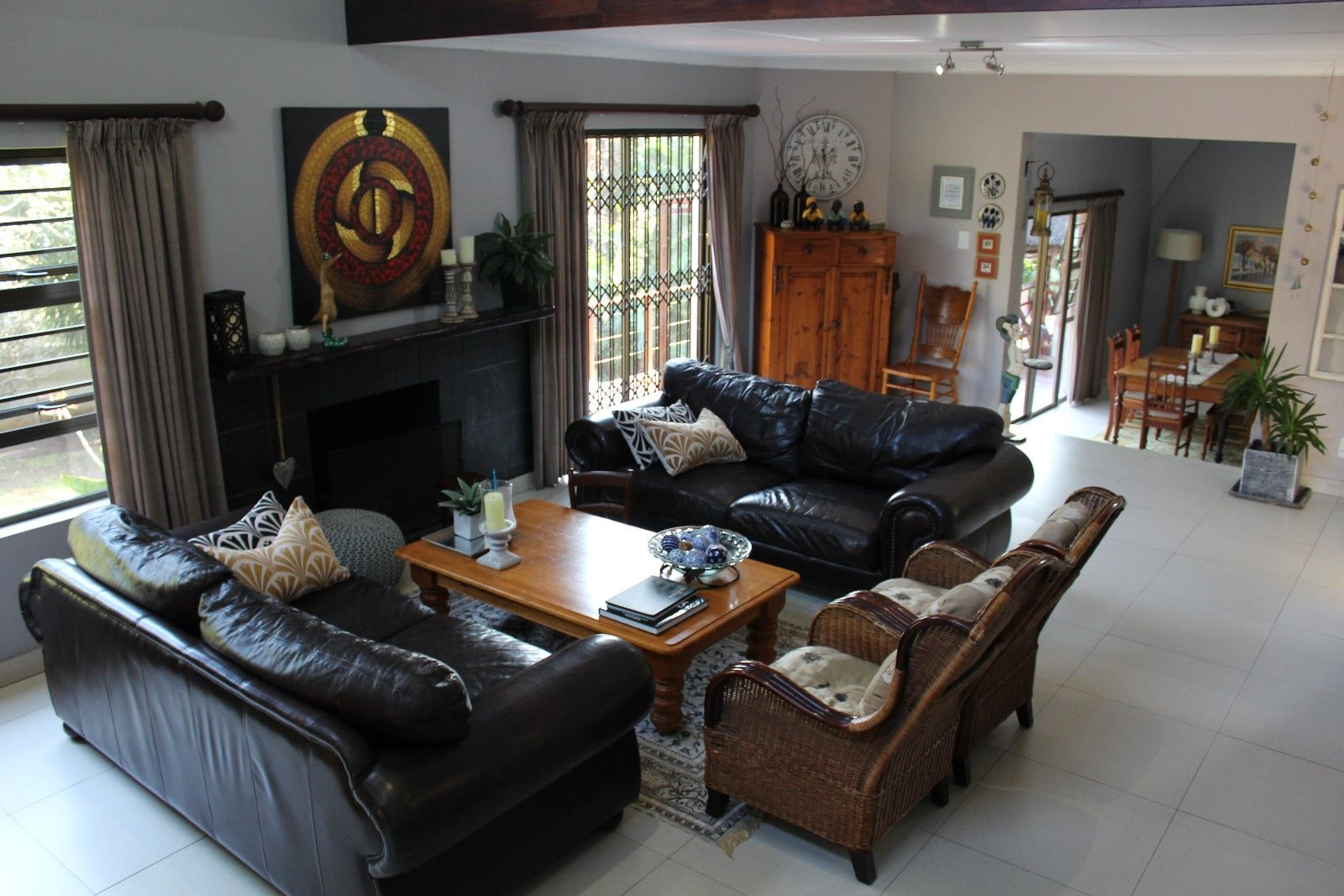 Stirling property for sale. Ref No: 13375447. Picture no 7
