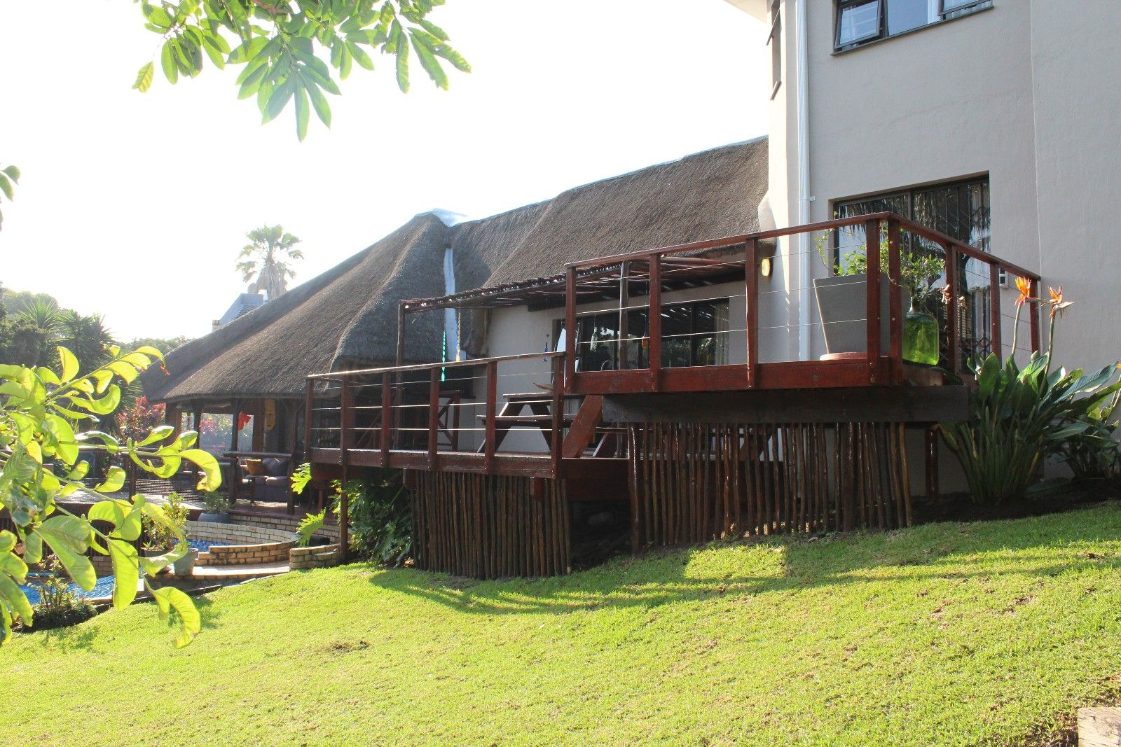 Stirling property for sale. Ref No: 13375447. Picture no 4