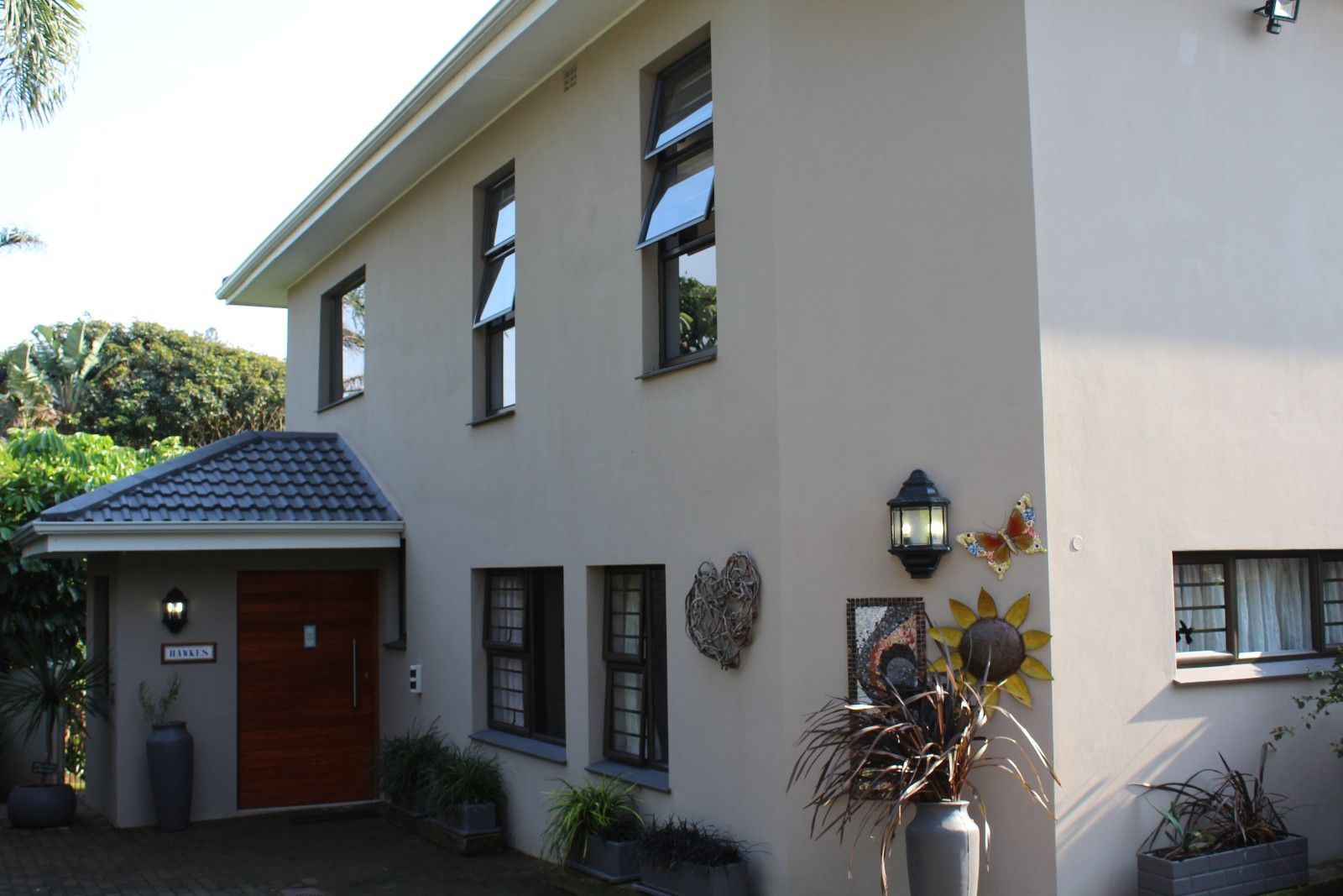 Stirling property for sale. Ref No: 13375447. Picture no 46