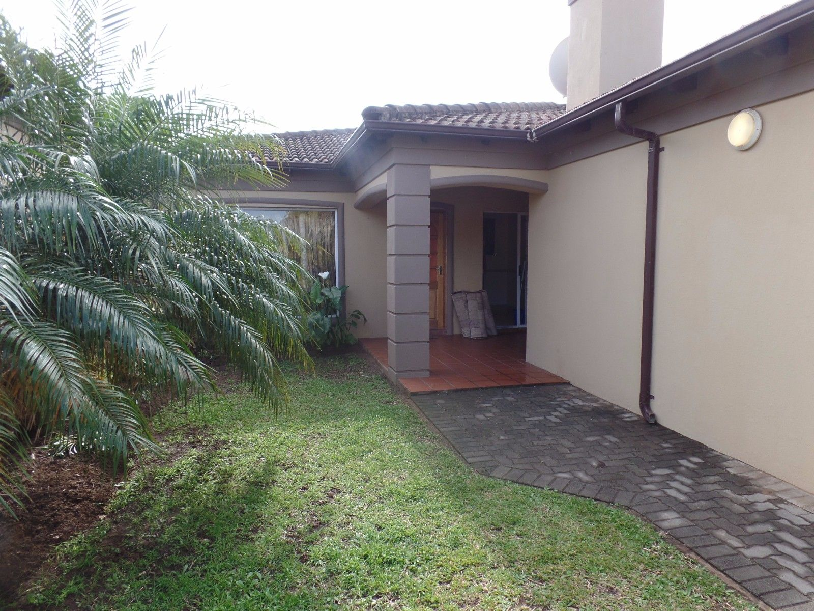 East London, Bonza Bay Property    Houses For Sale Bonza Bay, BONZA BAY, Cluster 3 bedrooms property for sale Price:1,850,000
