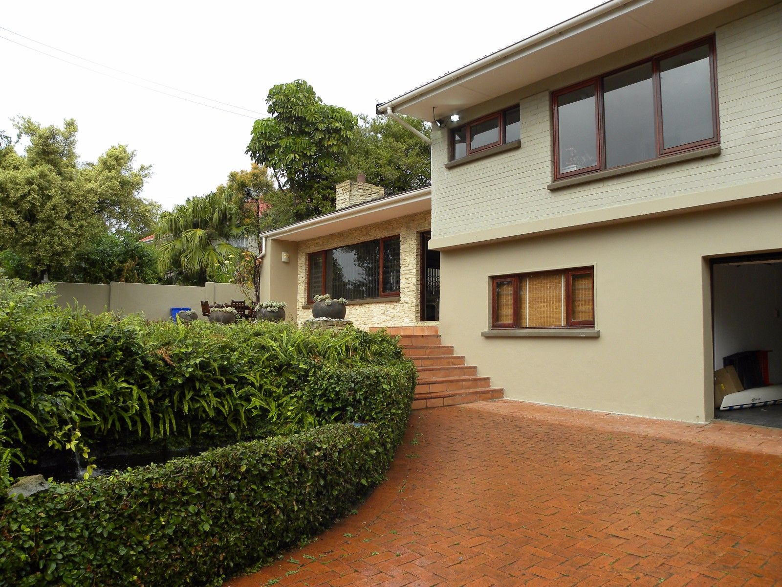 East London, Nahoon Valley Property    Houses For Sale Nahoon Valley, NAHOON VALLEY, House 5 bedrooms property for sale Price:2,550,000