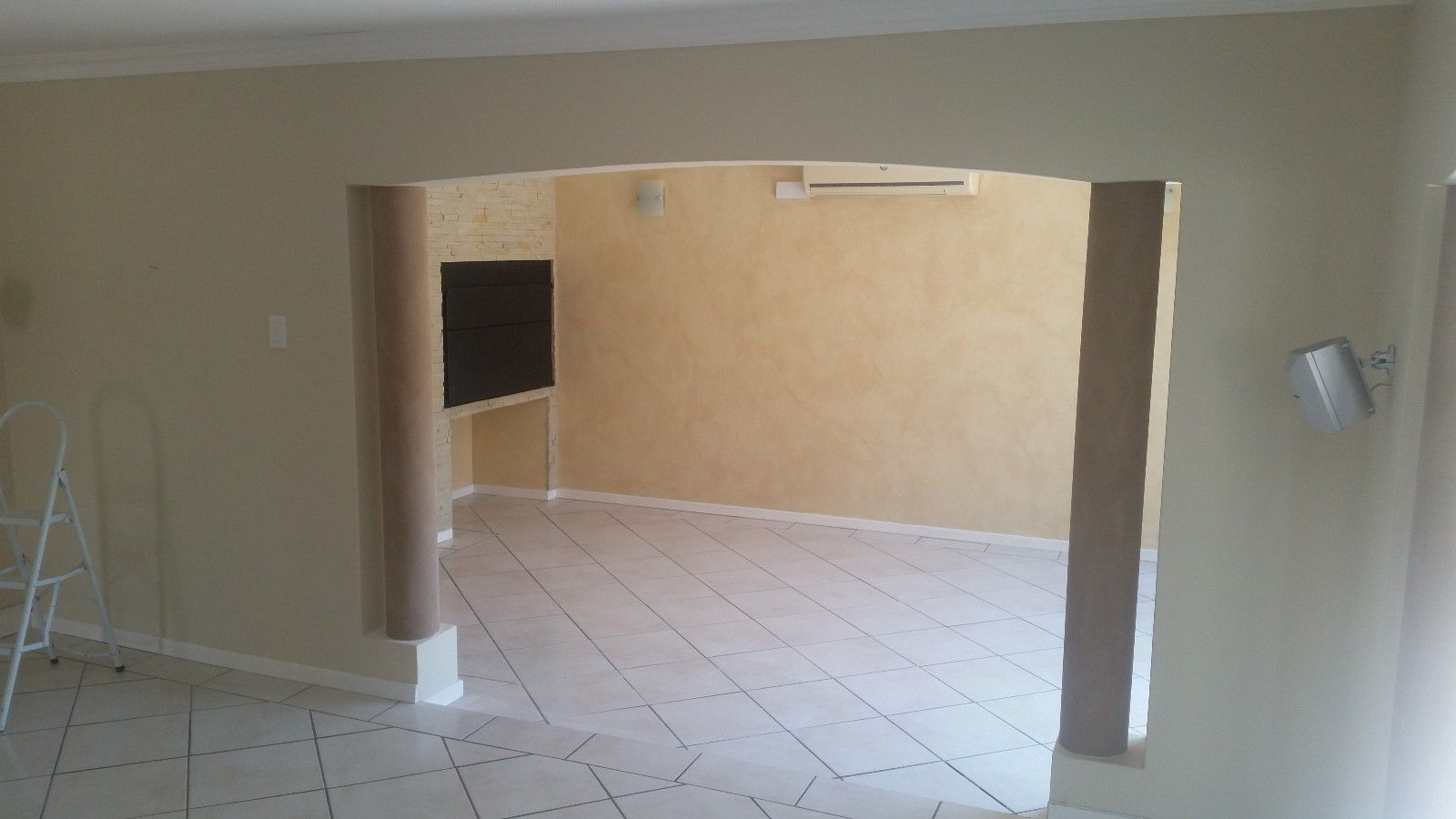 Blue Bend property to rent. Ref No: 13397069. Picture no 6