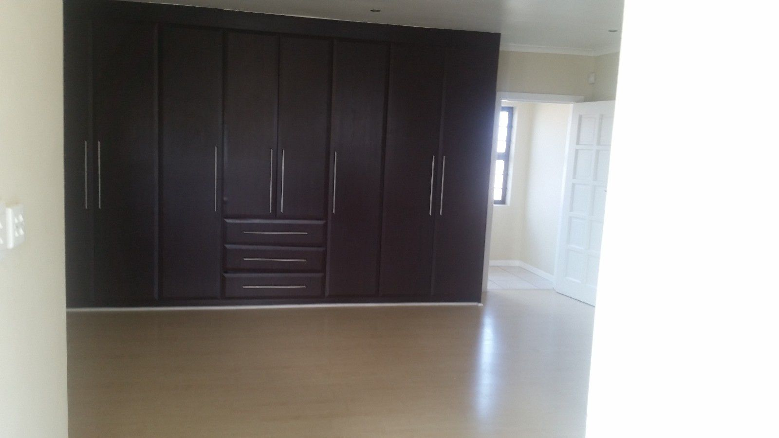 Blue Bend property to rent. Ref No: 13397069. Picture no 12