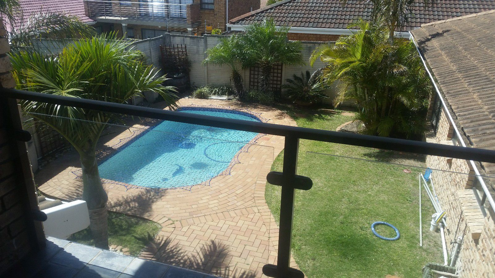 Blue Bend property to rent. Ref No: 13397069. Picture no 16