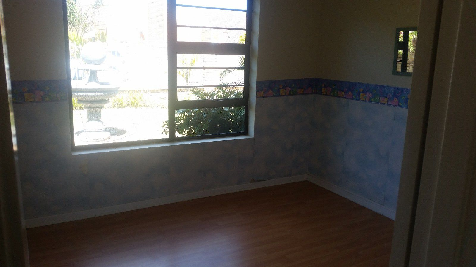 Blue Bend property to rent. Ref No: 13397069. Picture no 10