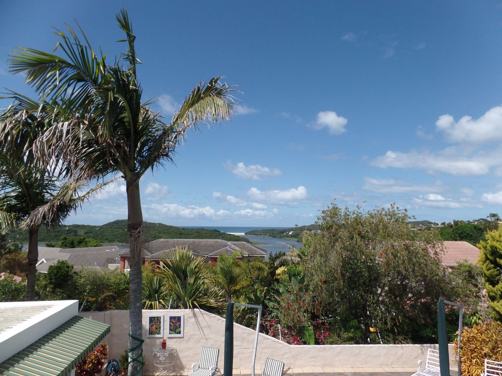 Beacon Bay property for sale. Ref No: 13404083. Picture no 5