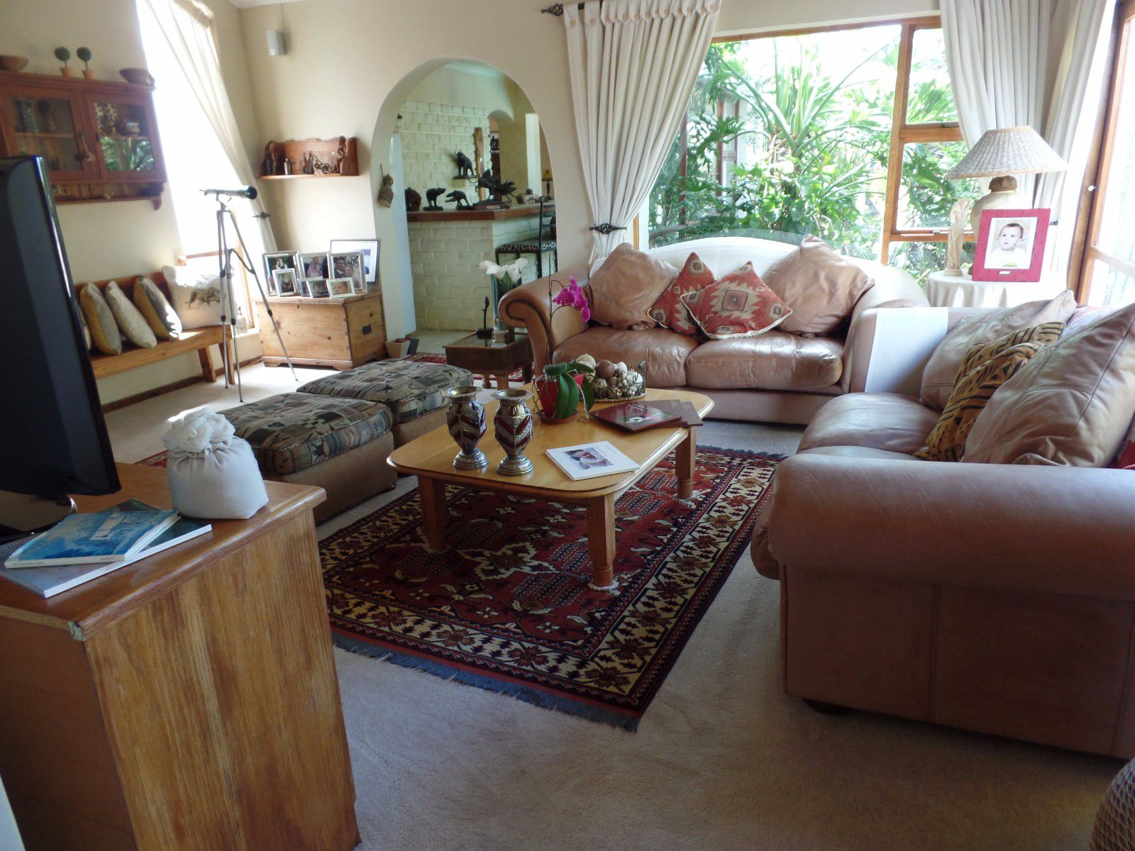 Beacon Bay property for sale. Ref No: 13404083. Picture no 4
