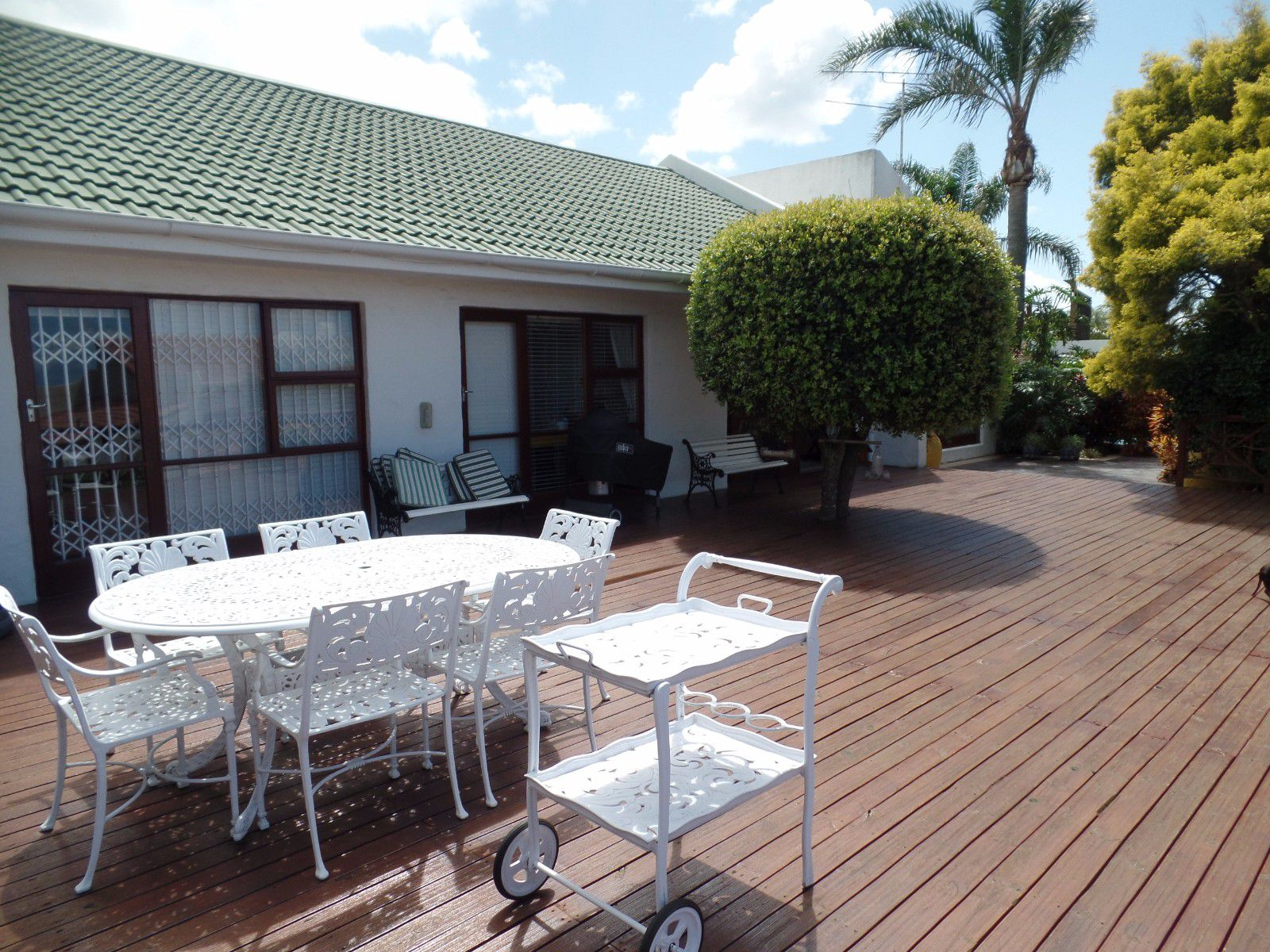 Beacon Bay property for sale. Ref No: 13404083. Picture no 7