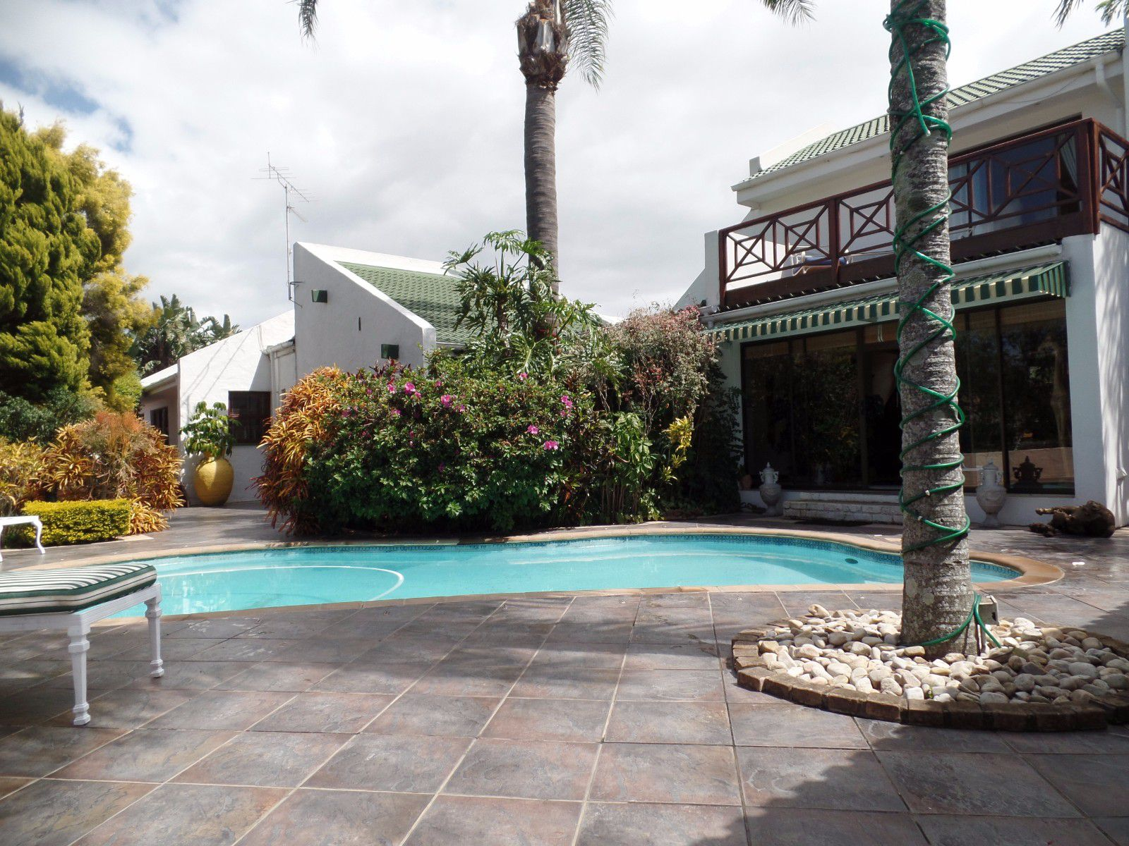 Beacon Bay property for sale. Ref No: 13404083. Picture no 13