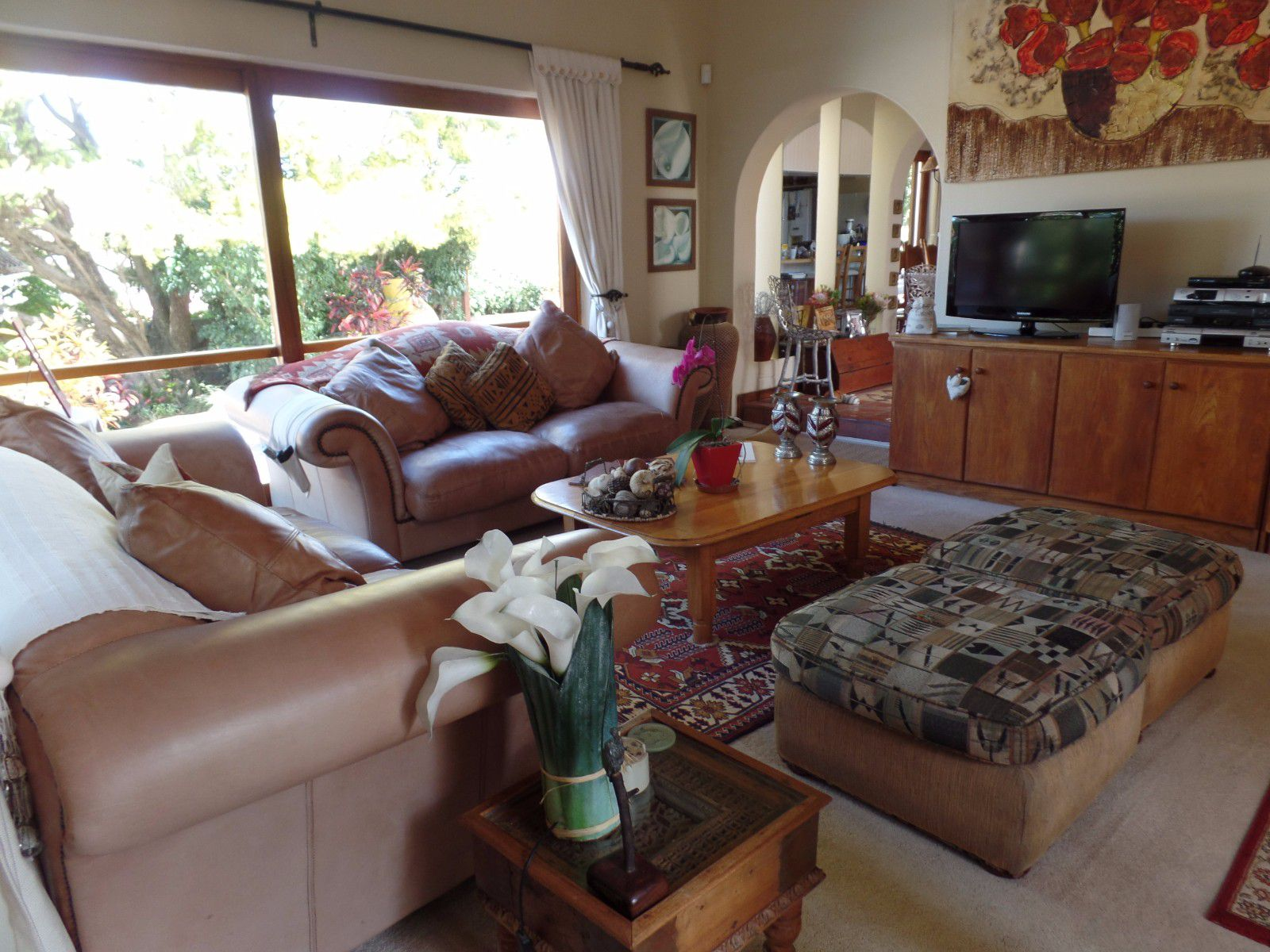 Beacon Bay property for sale. Ref No: 13404083. Picture no 15
