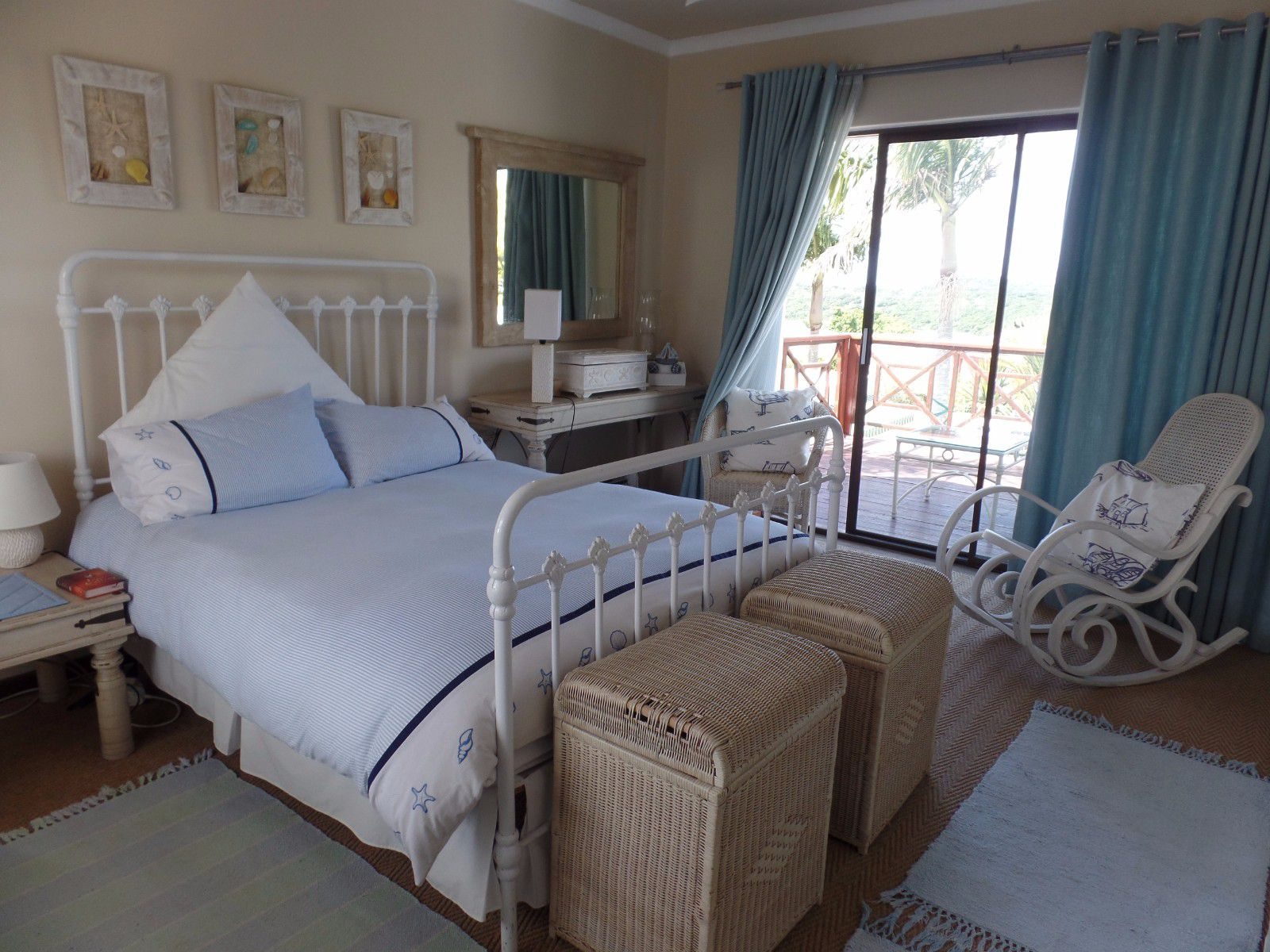 Beacon Bay property for sale. Ref No: 13404083. Picture no 20