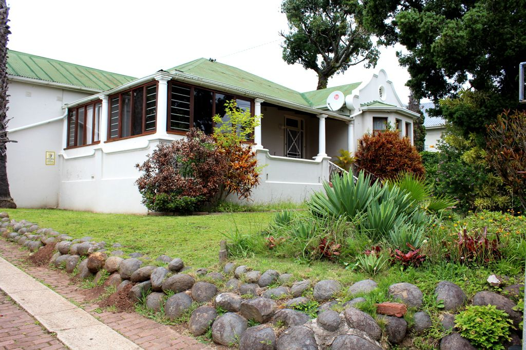 Selborne property for sale. Ref No: 13454556. Picture no 1