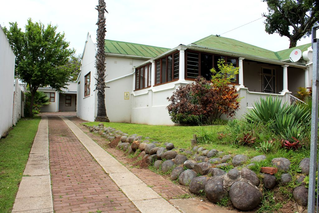 Selborne property for sale. Ref No: 13454556. Picture no 2