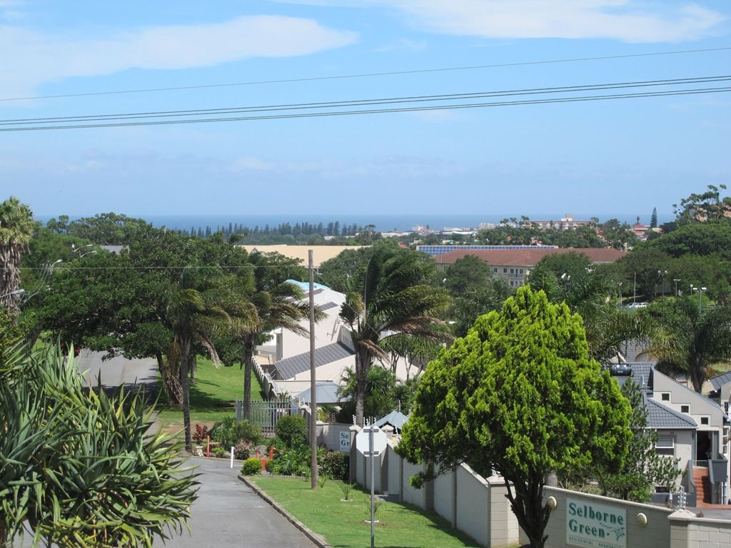 East London, Berea Property    Houses For Sale Berea, BEREA, House 4 bedrooms property for sale Price:2,795,000