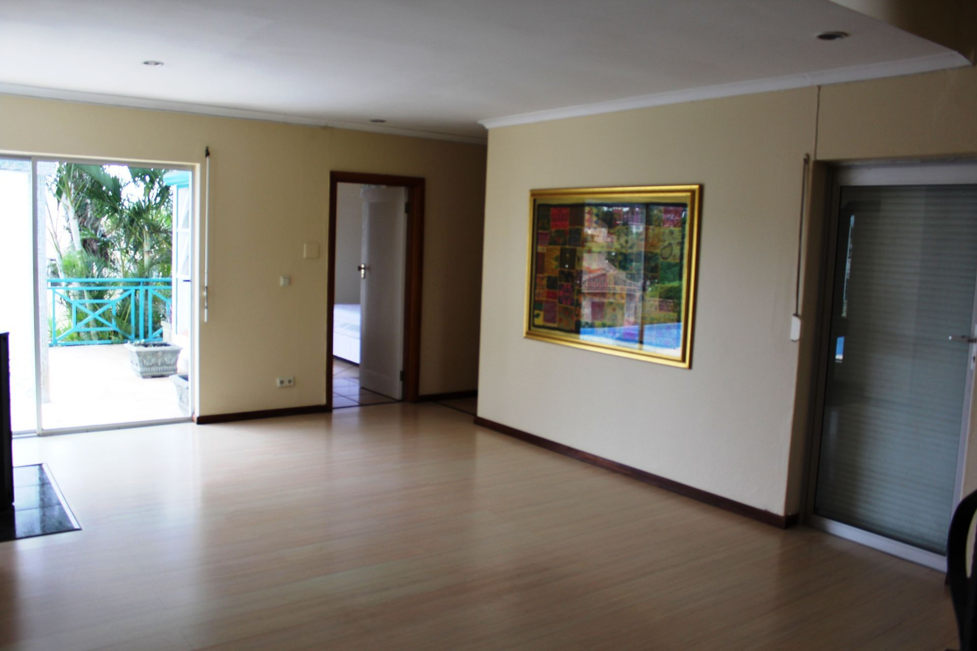 Vincent Heights property for sale. Ref No: 13459972. Picture no 11
