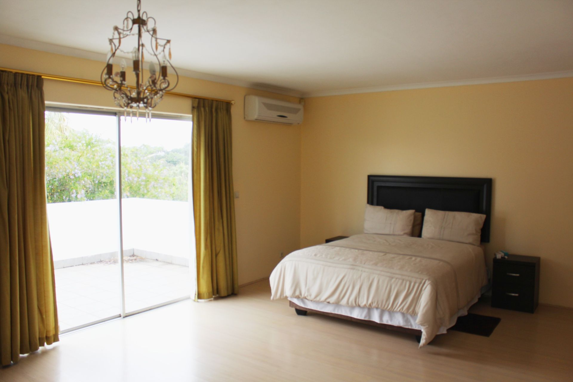 Vincent Heights property for sale. Ref No: 13459972. Picture no 13