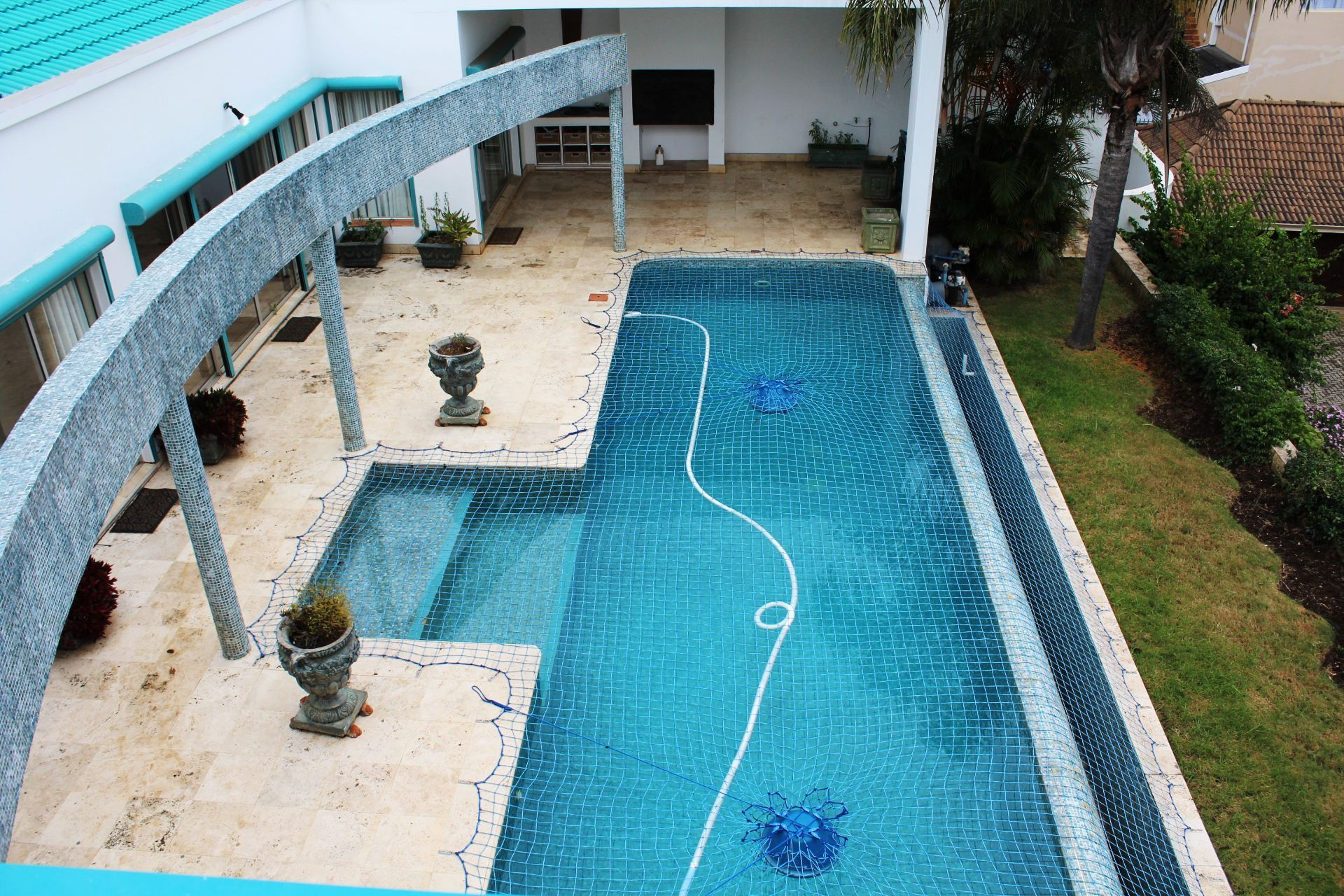 Vincent Heights property for sale. Ref No: 13459972. Picture no 36