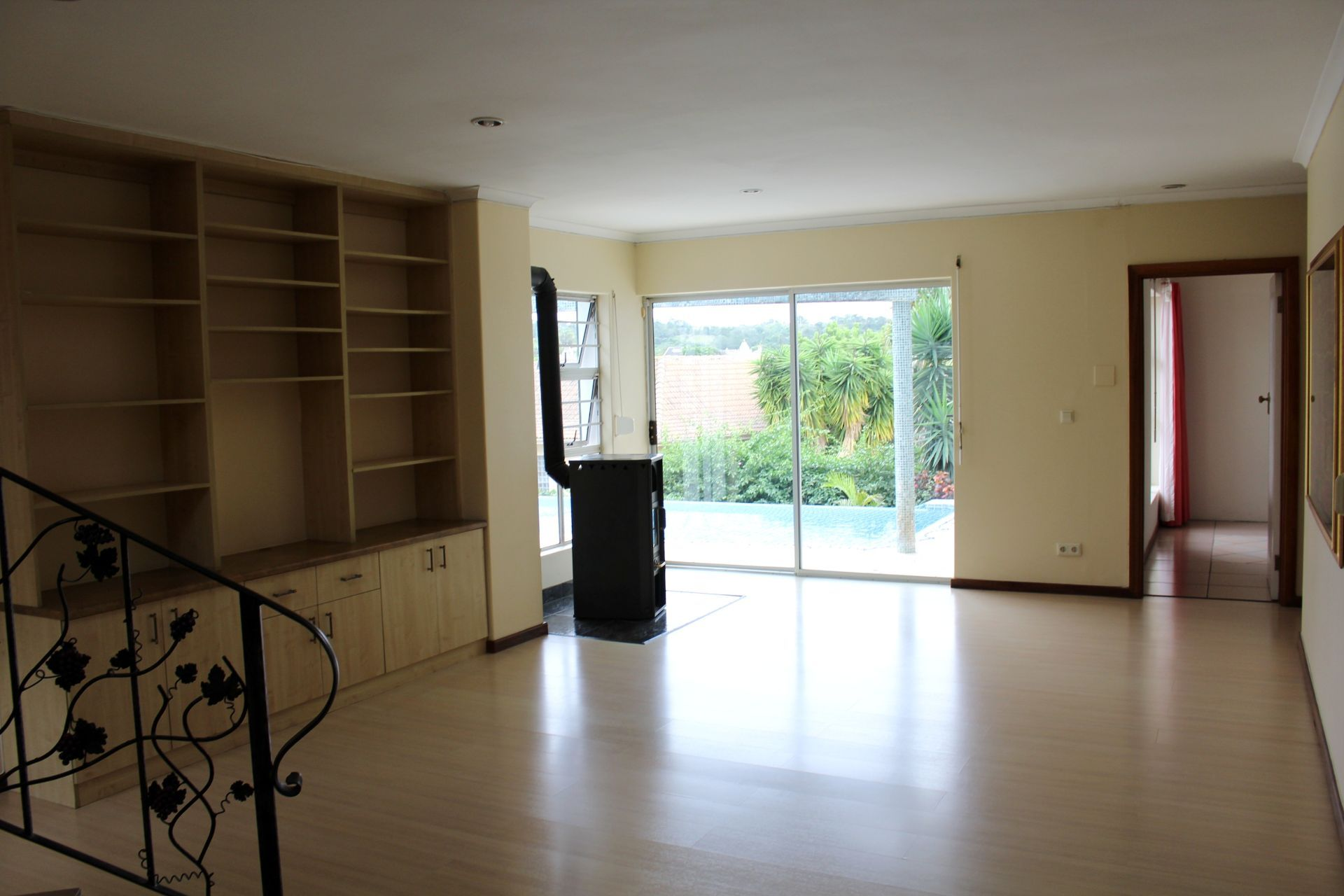 Vincent Heights property for sale. Ref No: 13459972. Picture no 21