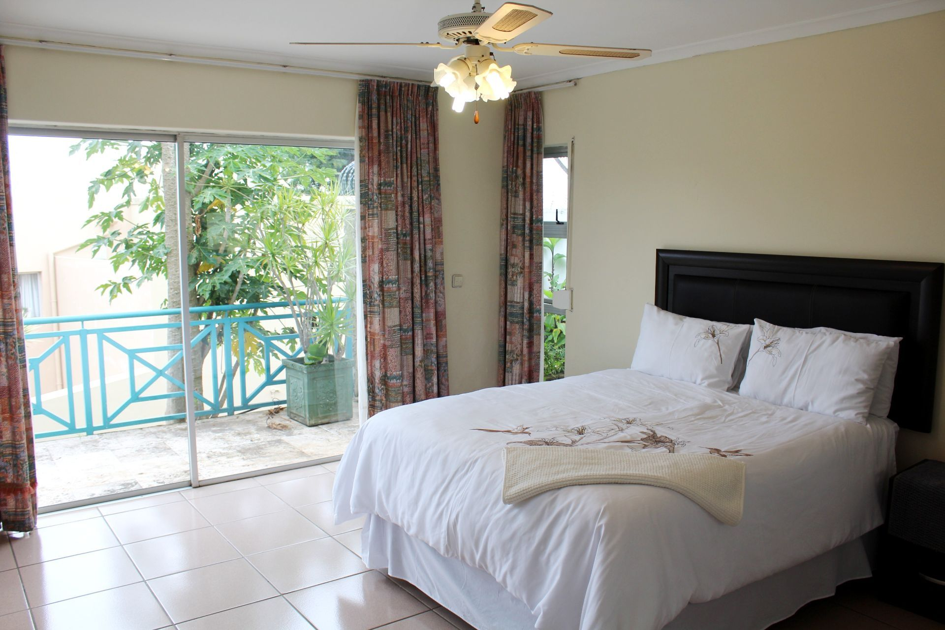 Vincent Heights property for sale. Ref No: 13459972. Picture no 25