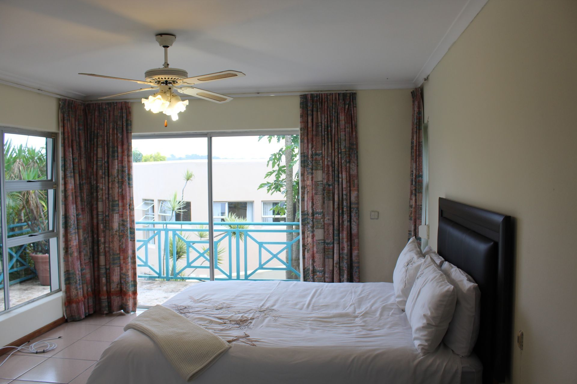 Vincent Heights property for sale. Ref No: 13459972. Picture no 28