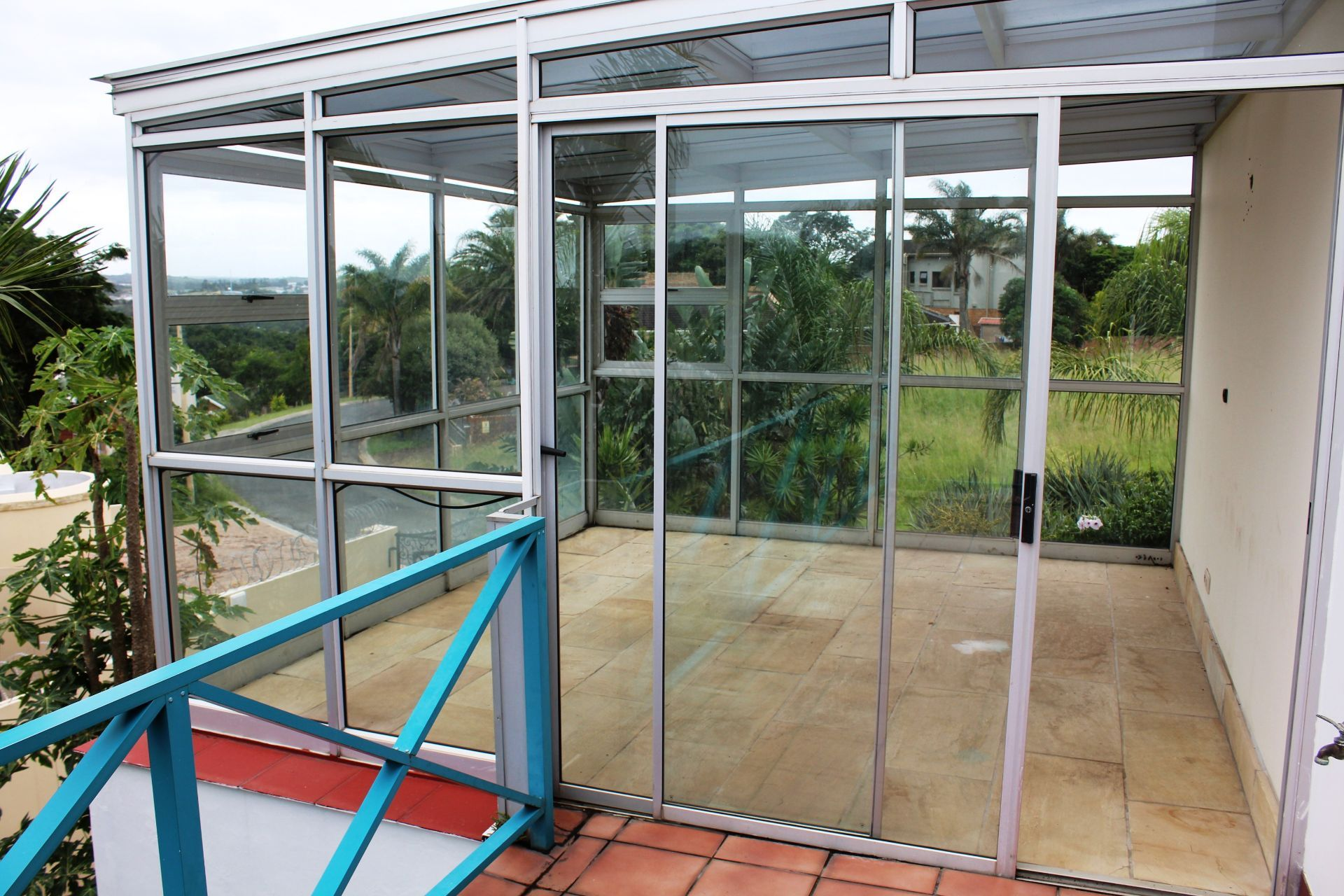 Vincent Heights property for sale. Ref No: 13459972. Picture no 29