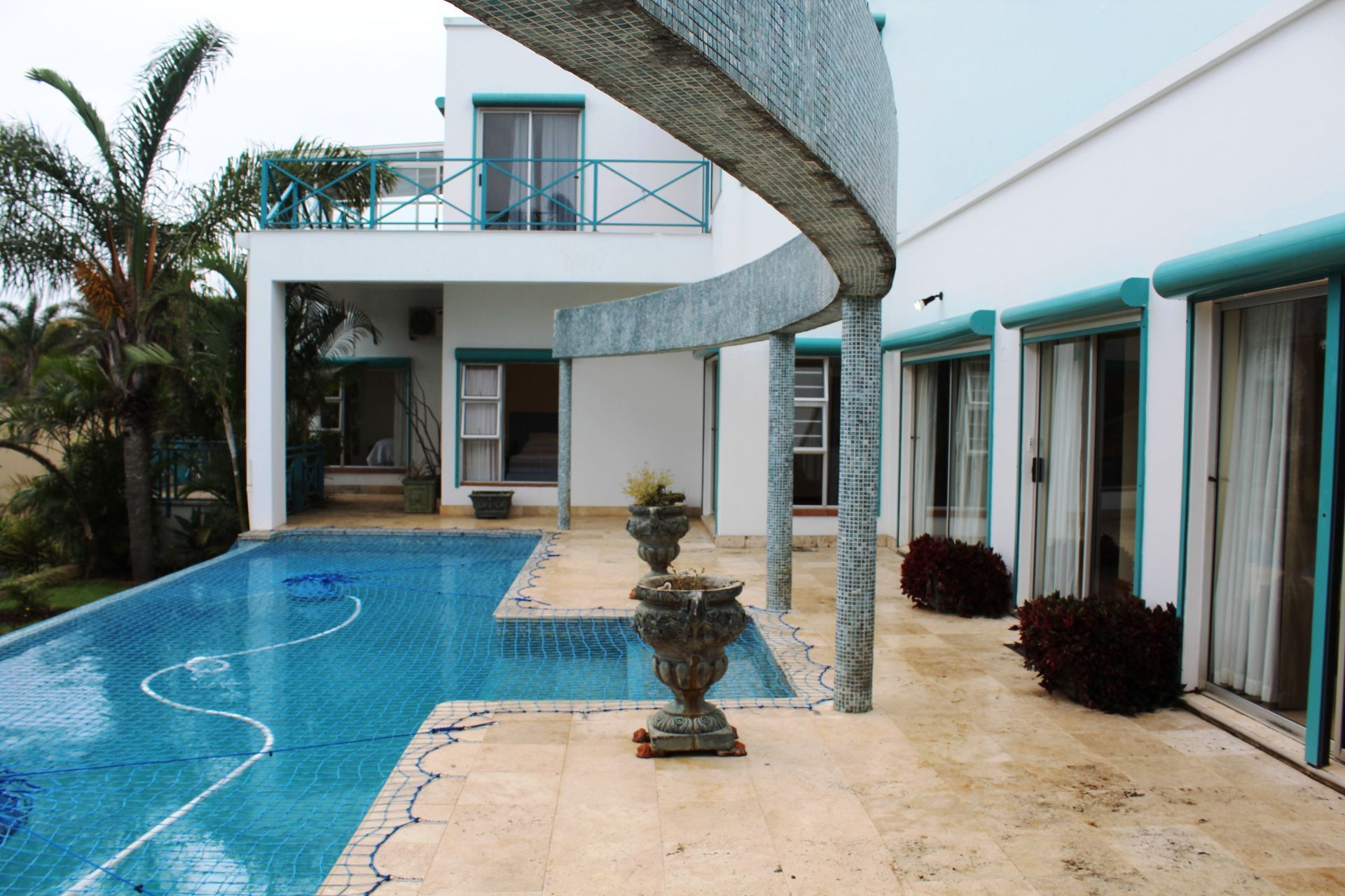 Vincent Heights property for sale. Ref No: 13459972. Picture no 37