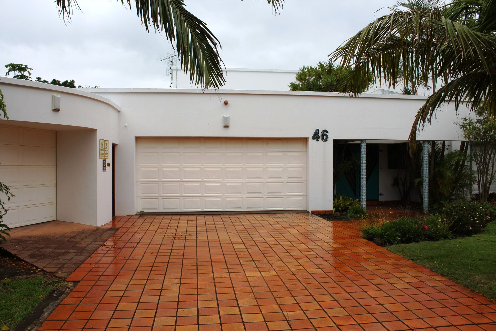 Vincent Heights property for sale. Ref No: 13459972. Picture no 34
