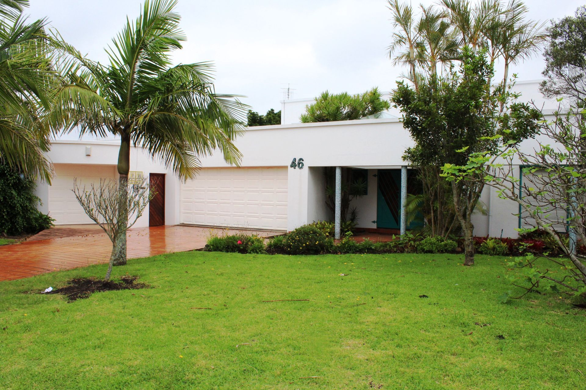 Vincent Heights property for sale. Ref No: 13459972. Picture no 35