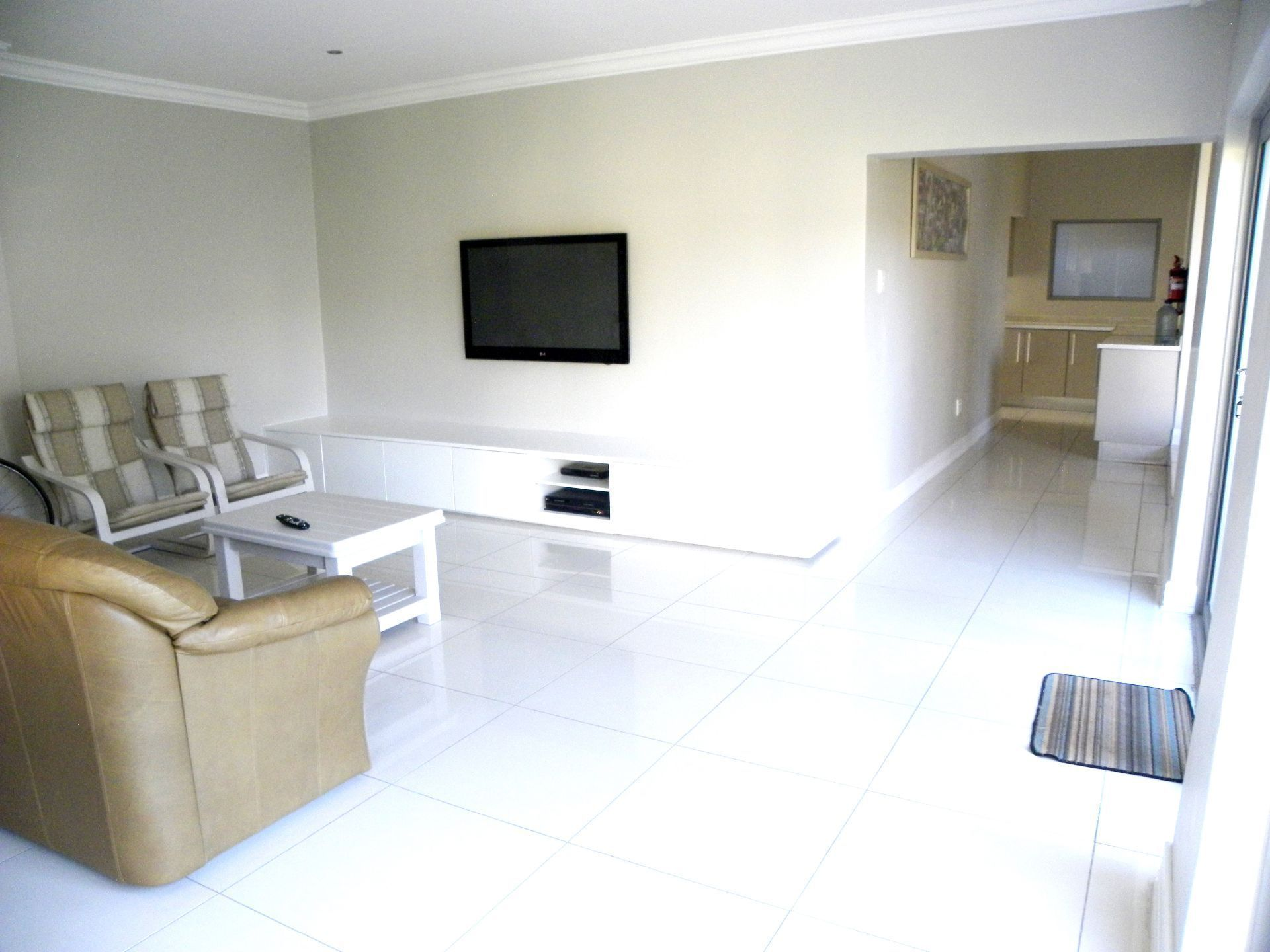 Bonnie Doone property for sale. Ref No: 13476084. Picture no 11