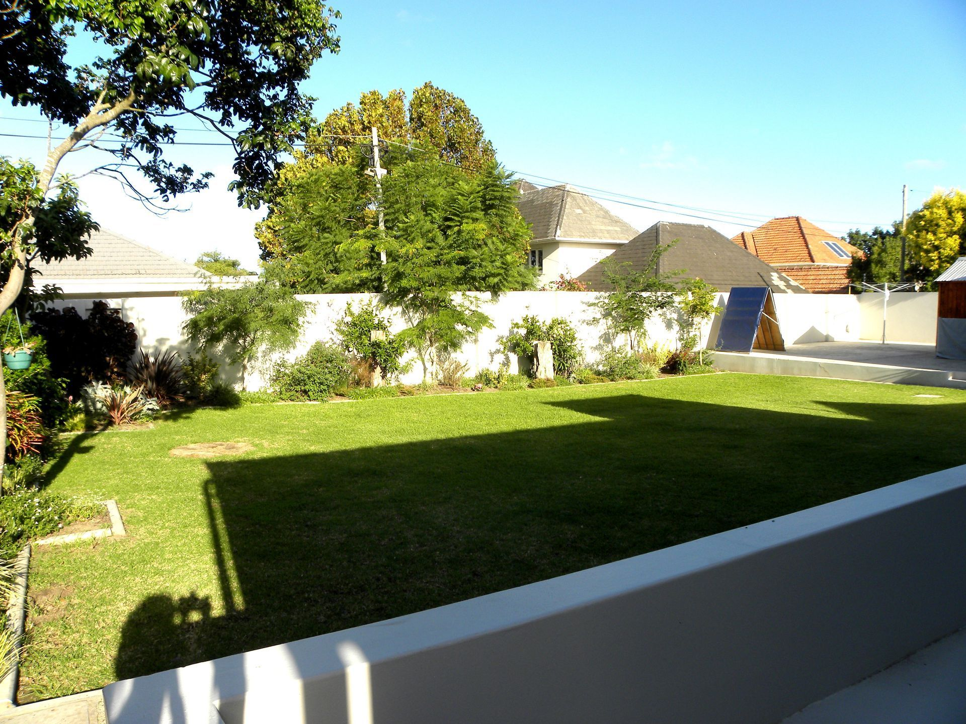Bonnie Doone property for sale. Ref No: 13476084. Picture no 24