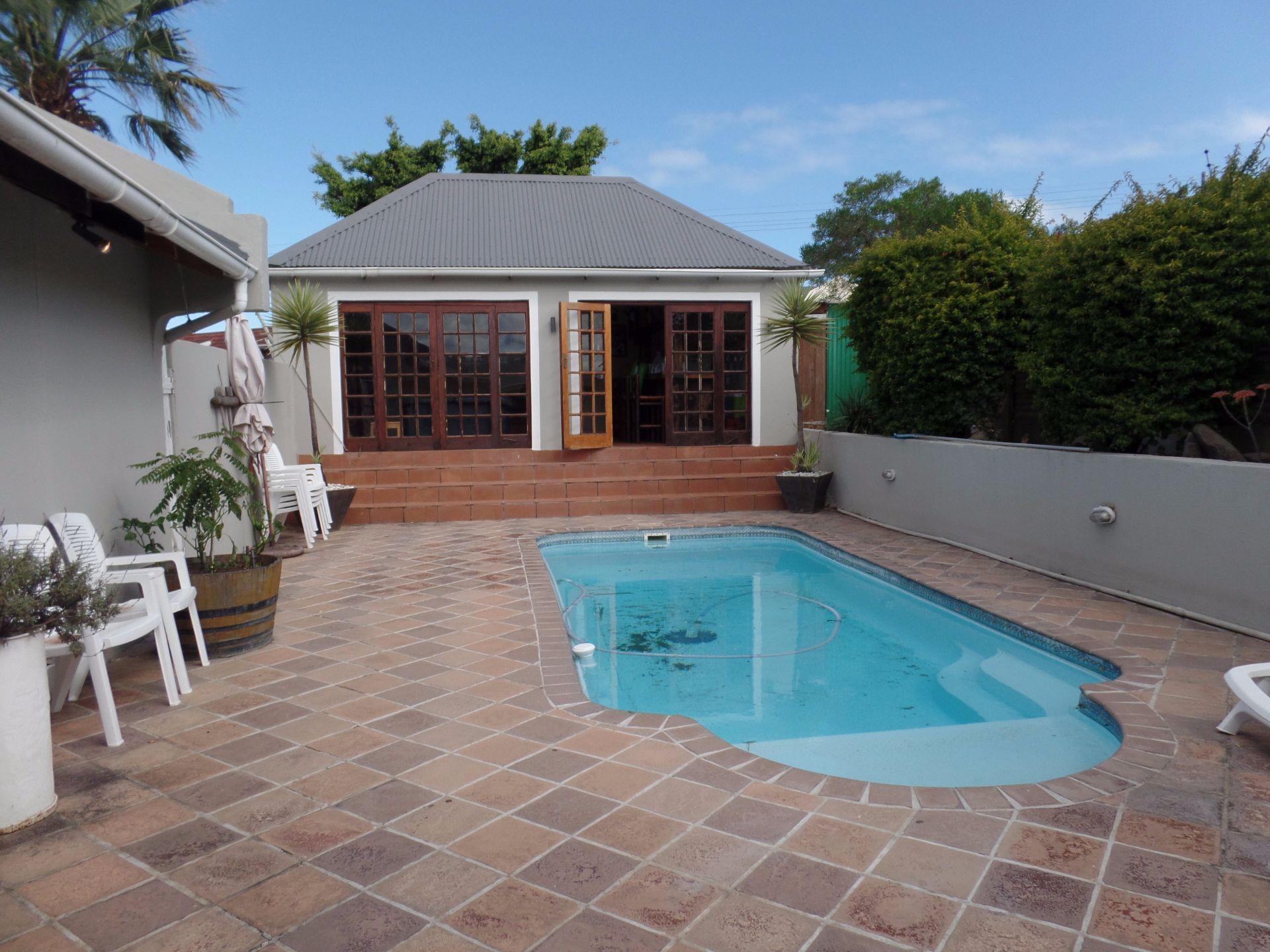 house for sale in beacon bay 3 bedroom 10 22 cyberprop