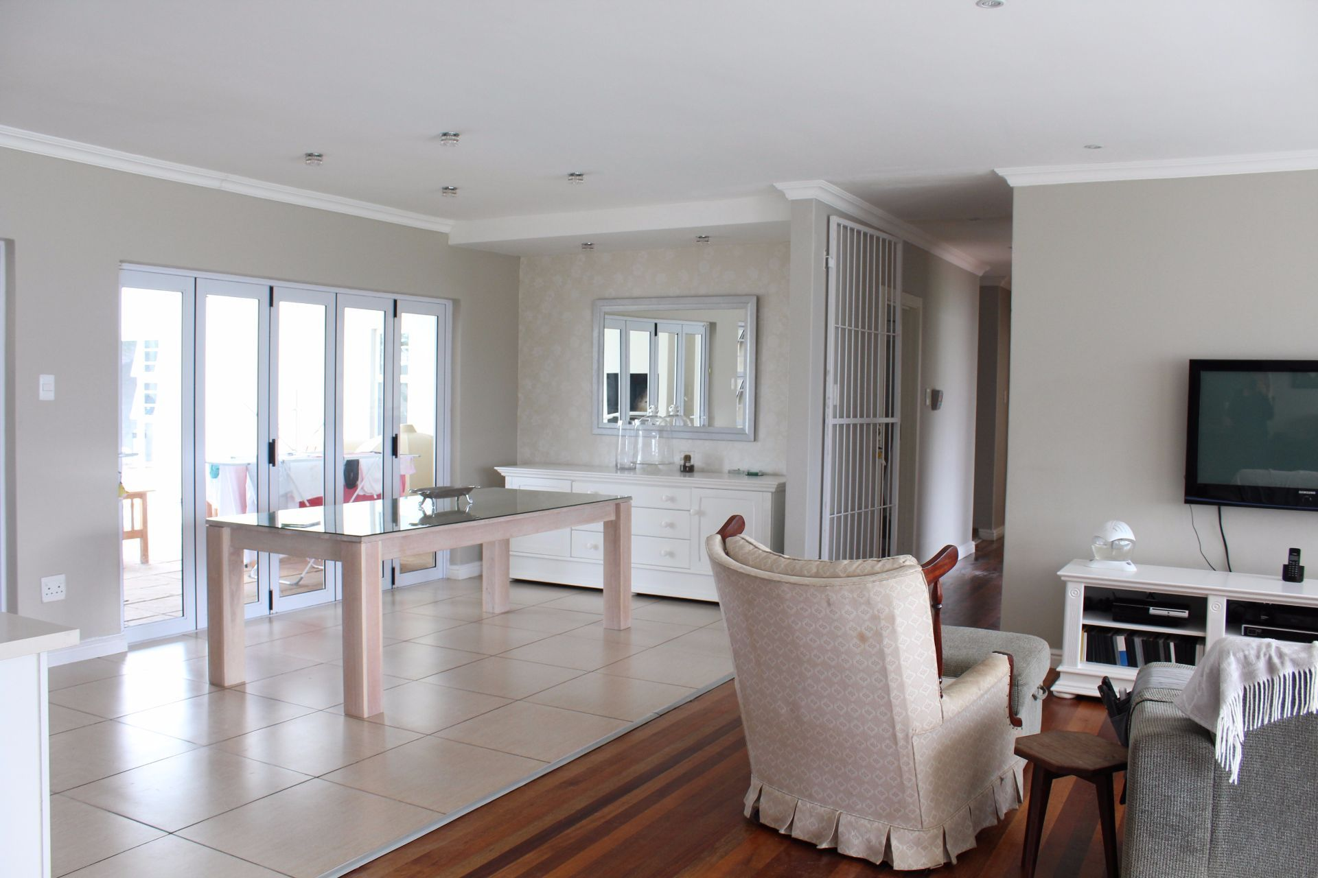 Beacon Bay property for sale. Ref No: 13480350. Picture no 6