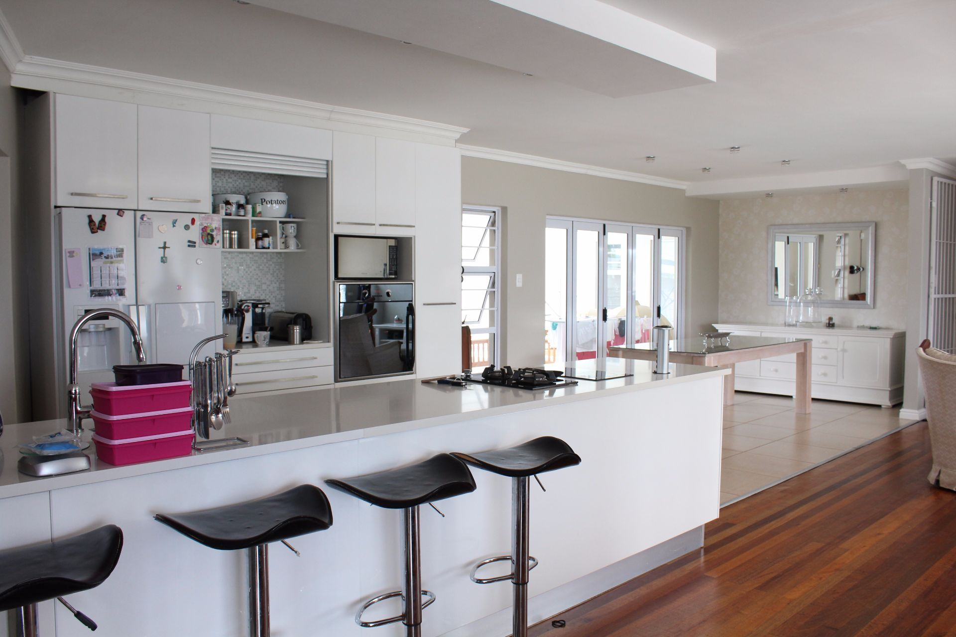 Beacon Bay property for sale. Ref No: 13480350. Picture no 7