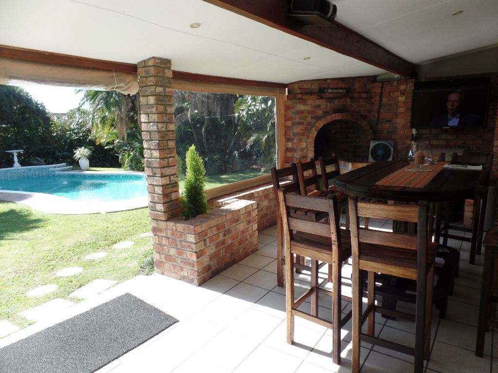 East London, Berea Property    Houses For Sale Berea, BEREA, House 4 bedrooms property for sale Price:2,395,000