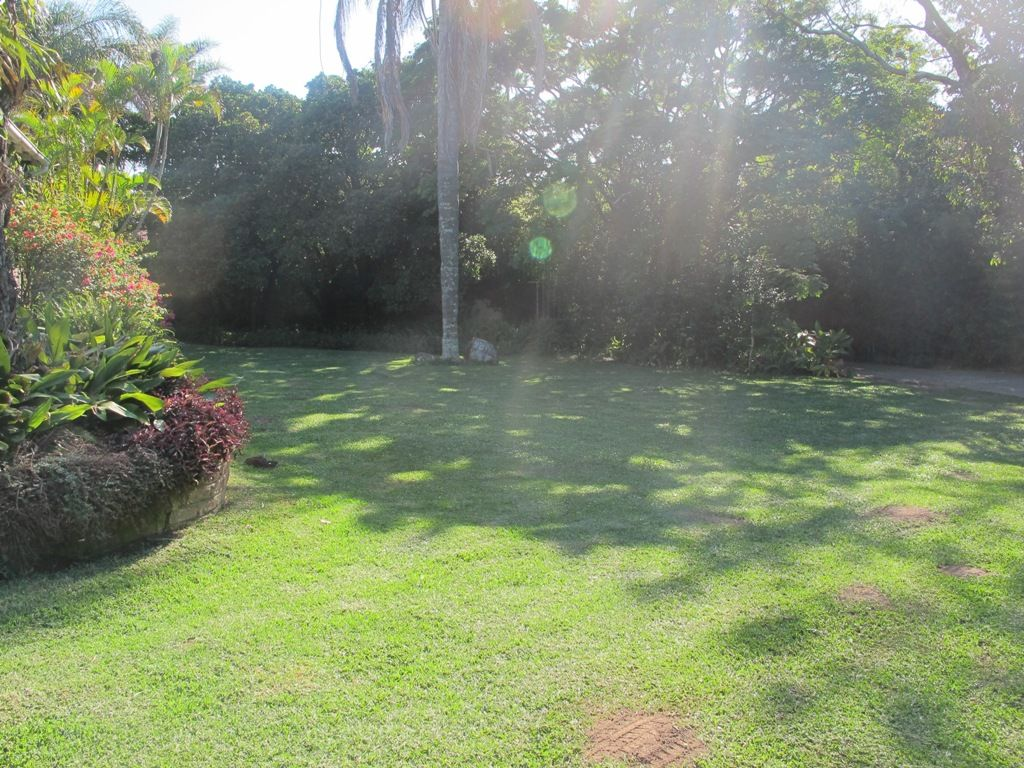 East London, Selborne Property  | Houses For Sale Selborne, SELBORNE, Stand  property for sale Price:650,000
