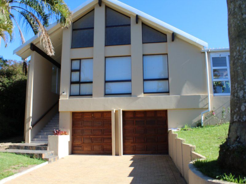 East London, Beacon Bay Property  | Houses To Rent Beacon Bay, BEACON BAY, House 4 bedrooms property to rent Price:, 17,00*