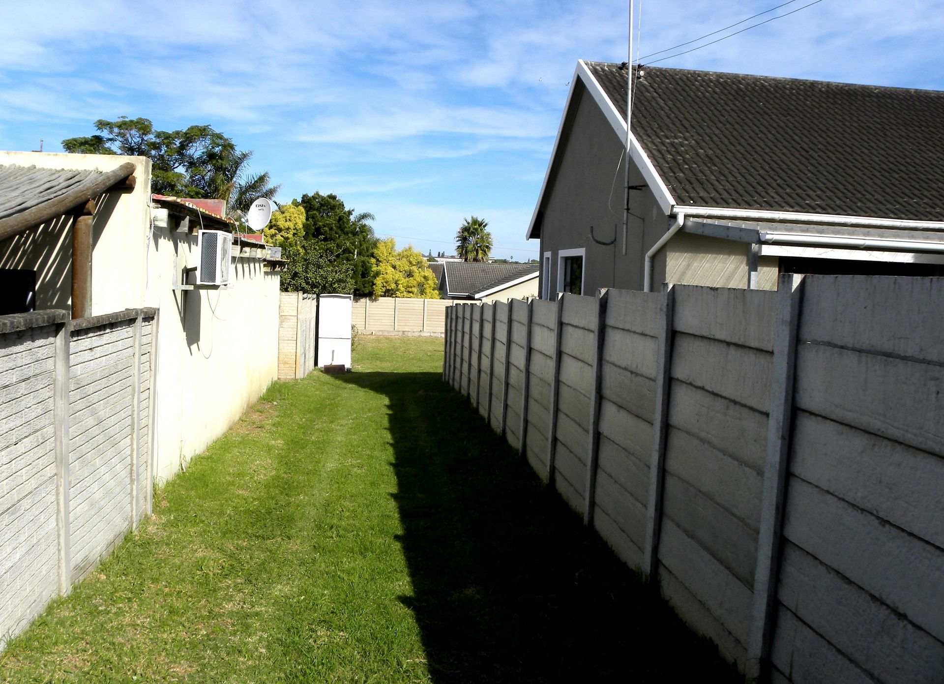 East London, Nahoon Property  | Houses For Sale Nahoon, NAHOON, Stand  property for sale Price:745,000