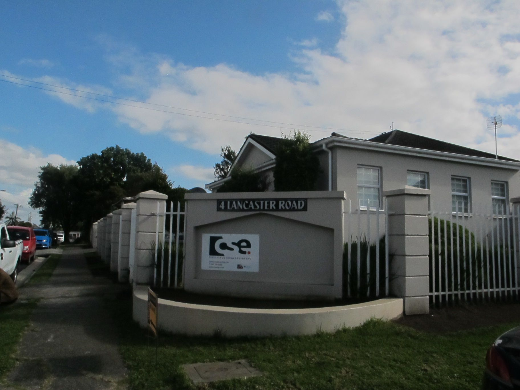 East London, Vincent Property  | Houses For Sale Vincent, VINCENT, Commercial  property for sale Price:4,494,000