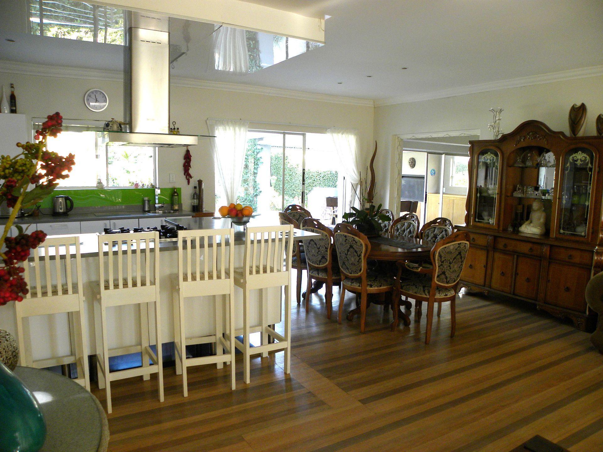 Bonnie Doone property for sale. Ref No: 13501808. Picture no 6