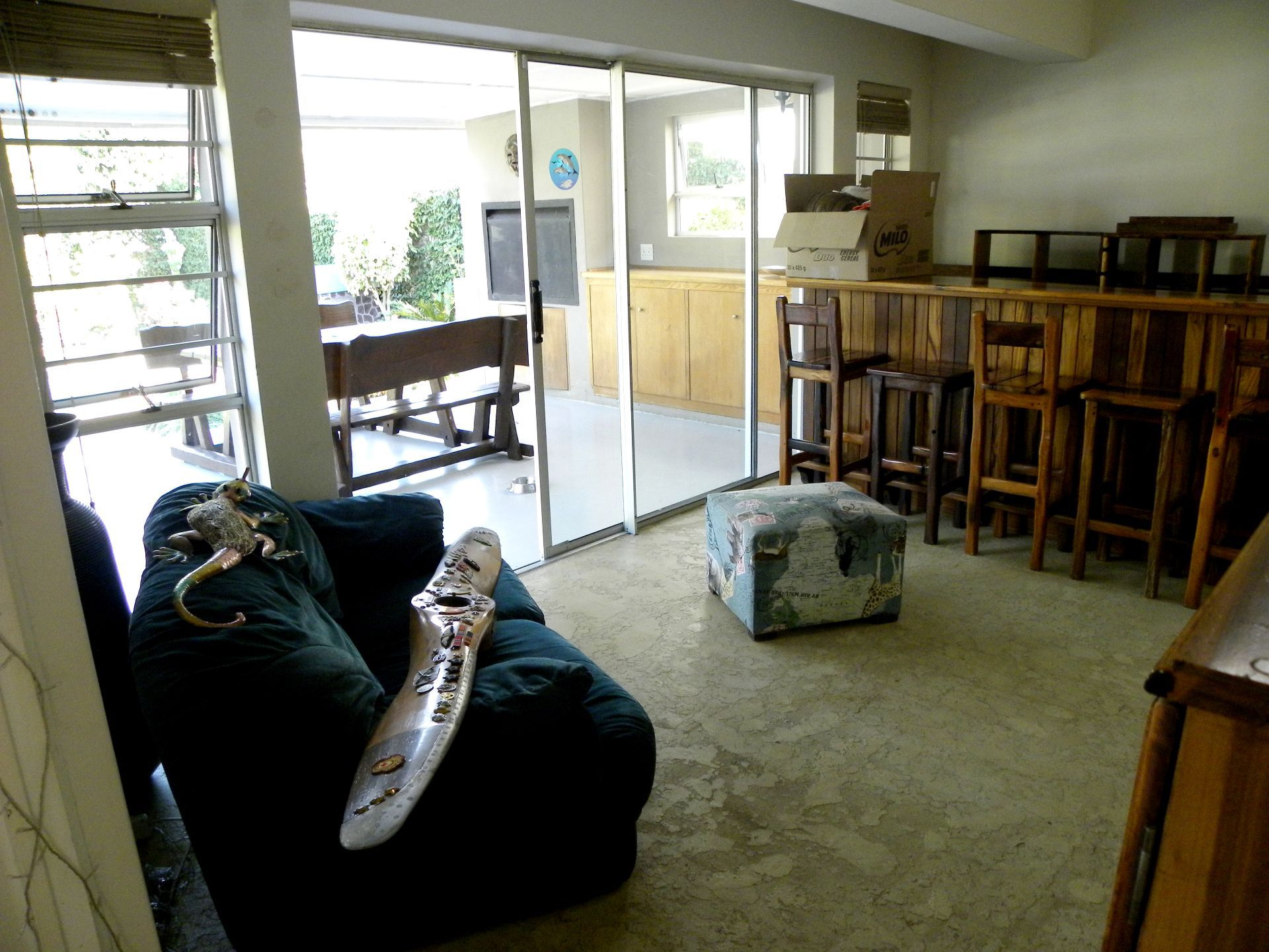 Bonnie Doone property for sale. Ref No: 13501808. Picture no 8