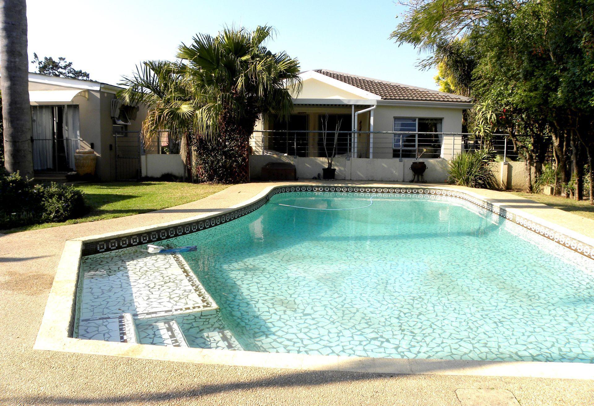 Bonnie Doone property for sale. Ref No: 13501808. Picture no 22