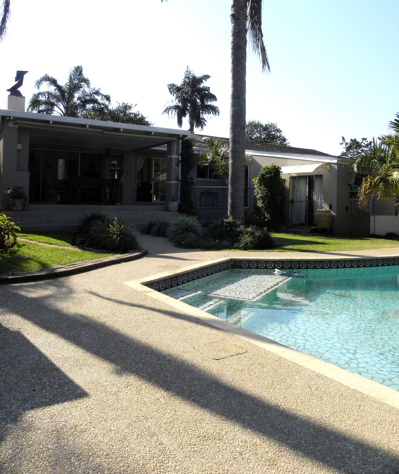 Bonnie Doone property for sale. Ref No: 13501808. Picture no 31